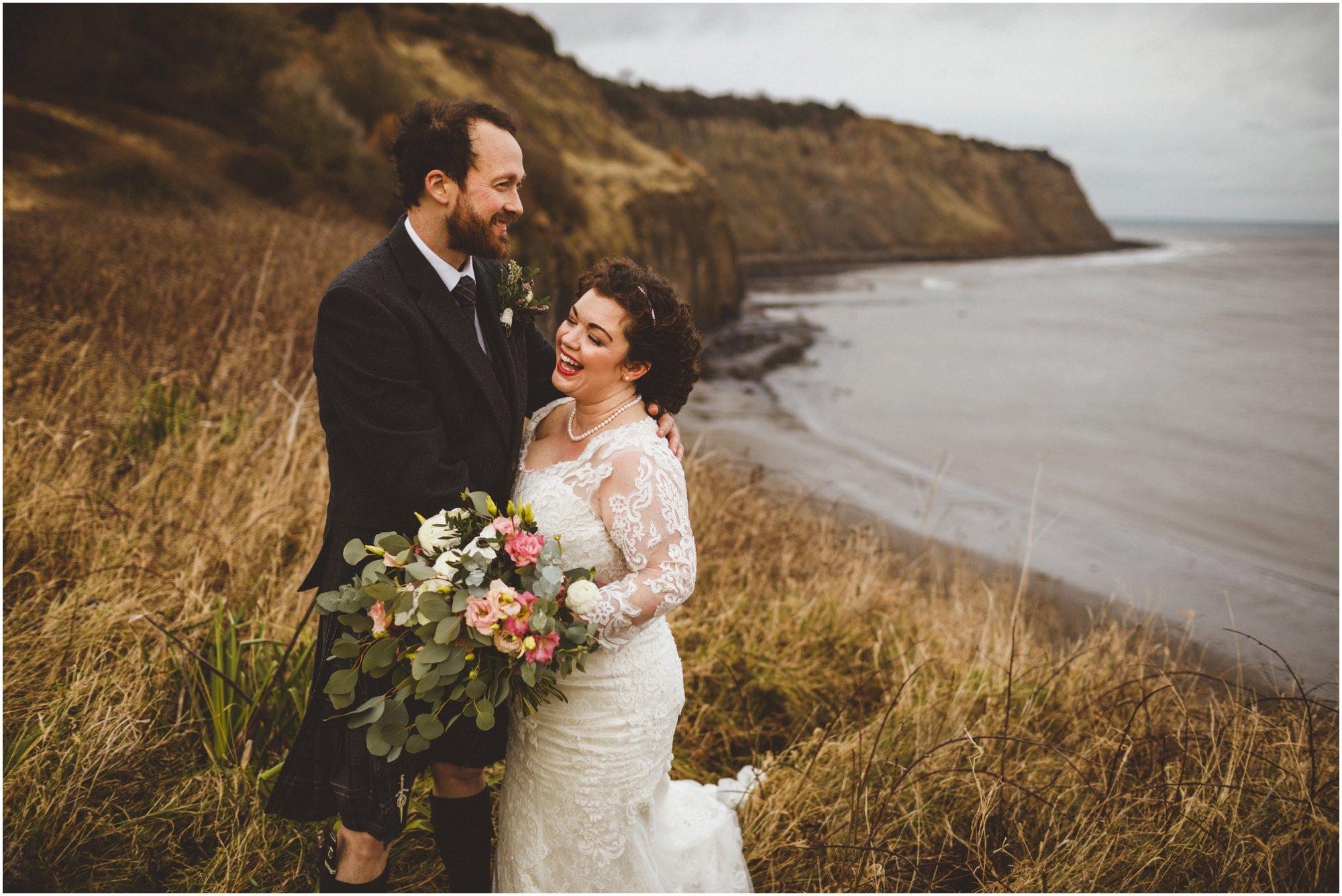 Whitby Wedding Photographer_0090.jpg