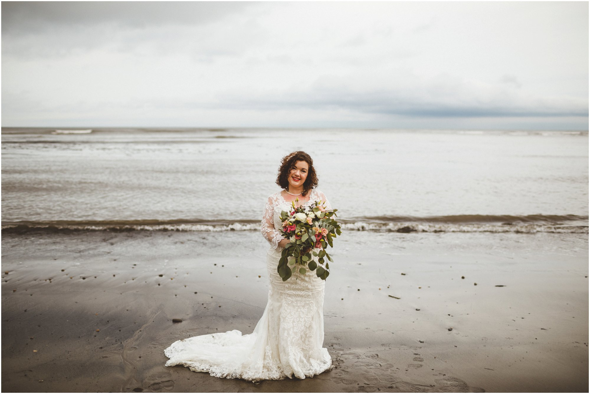 Best Yorkshire Wedding Photographers_0100.jpg