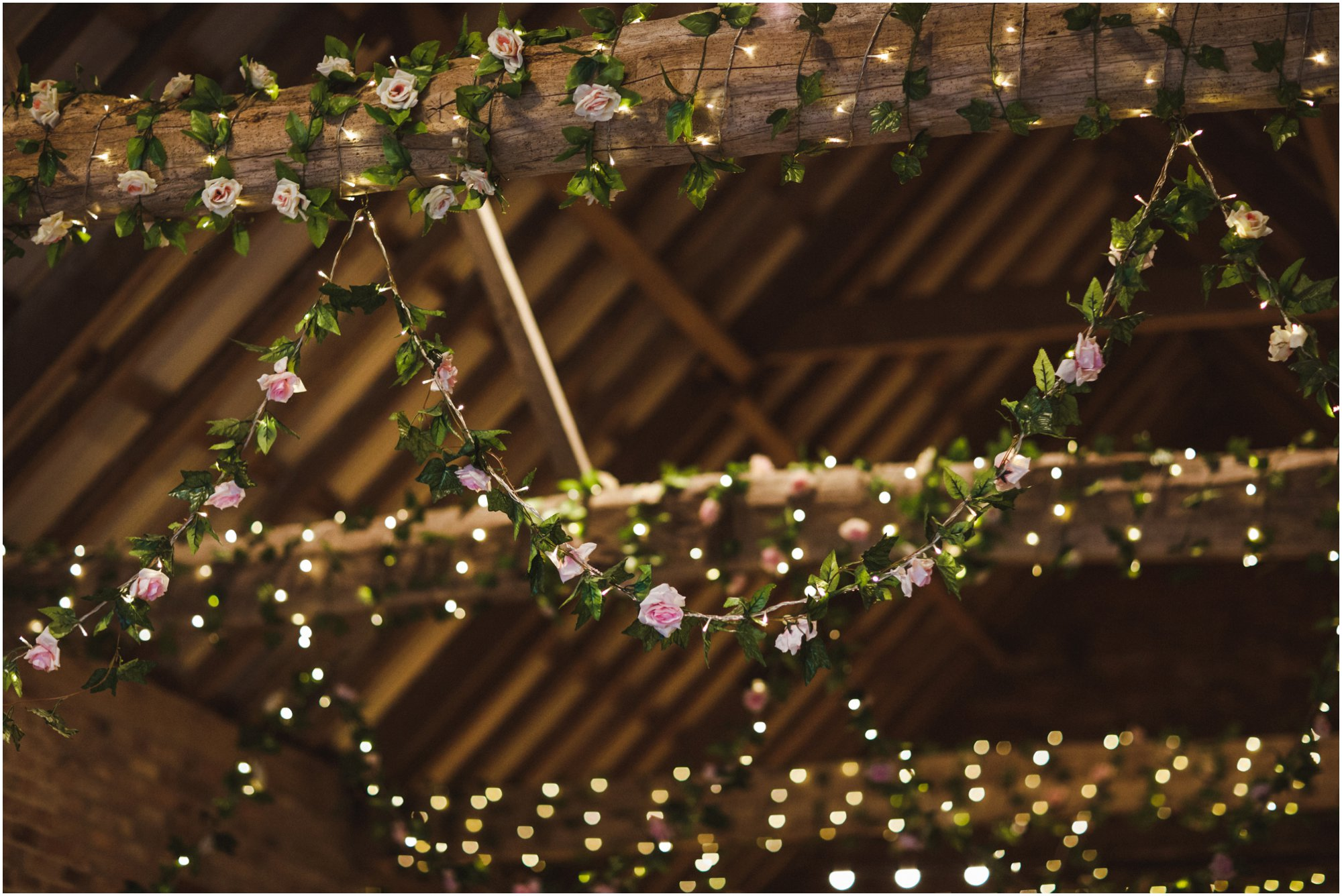 Barmbyfields Barn Wedding York_0021.jpg