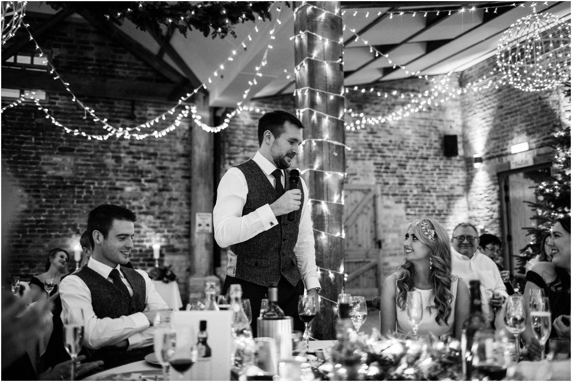 York Wedding Photographer_0109.jpg