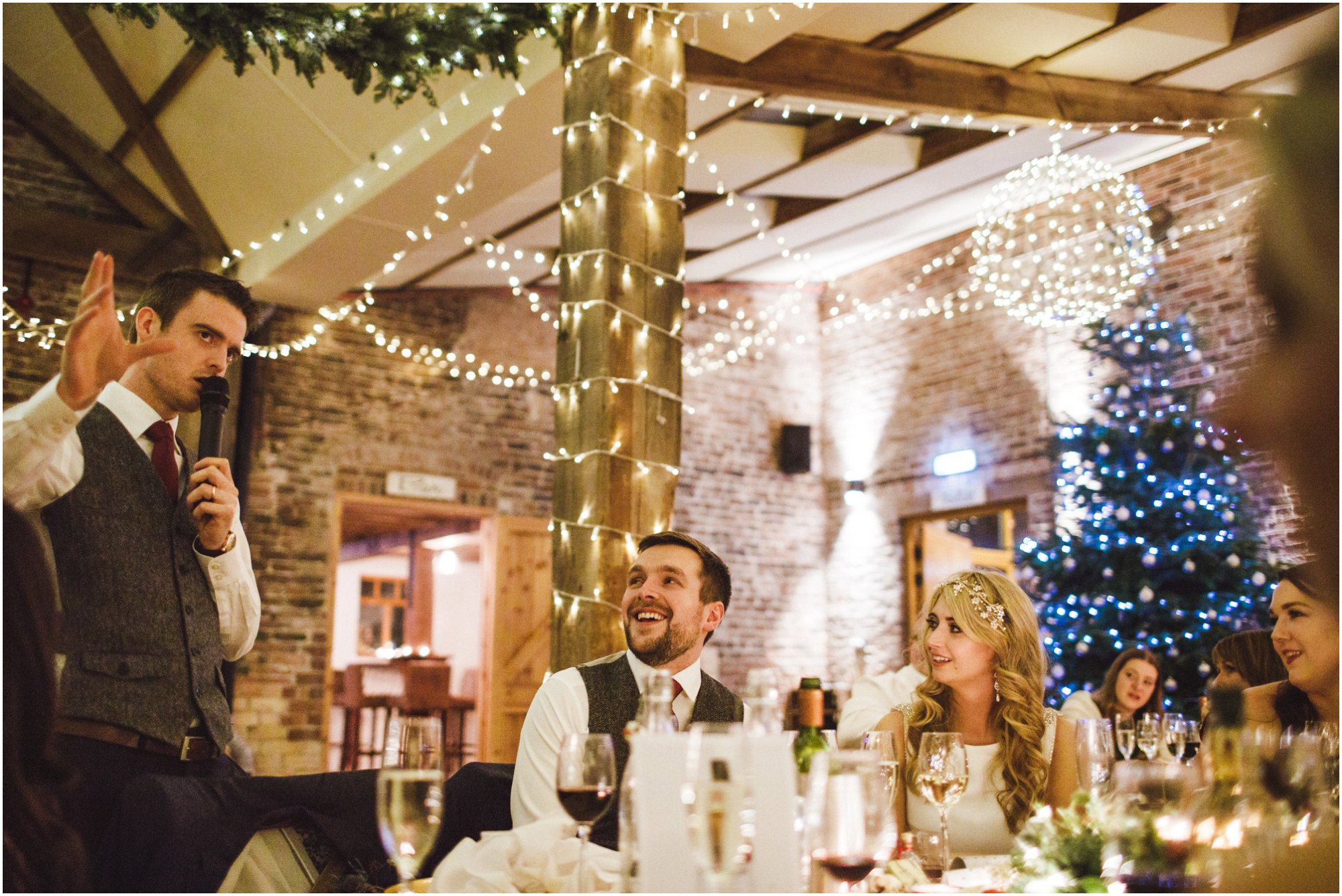 Barmbyfields Barn Wedding York_0114.jpg