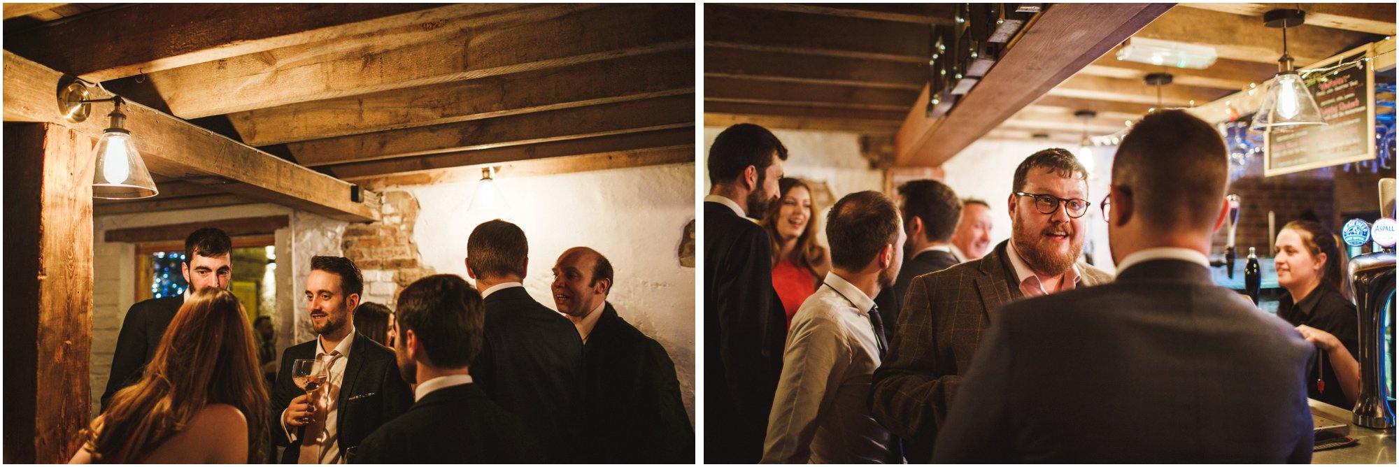 Barmbyfields Barn Wedding York_0125.jpg