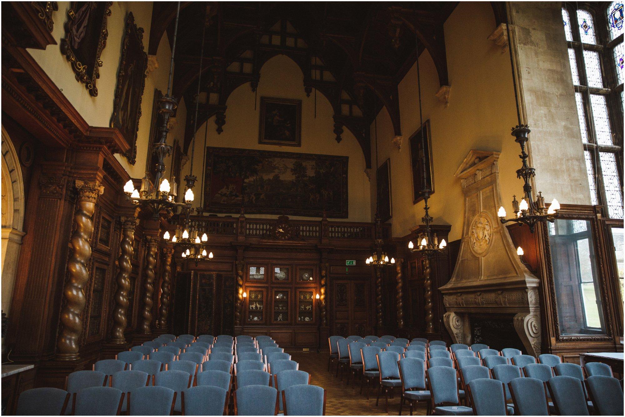 Burghley House Wedding Stamford_0004.jpg