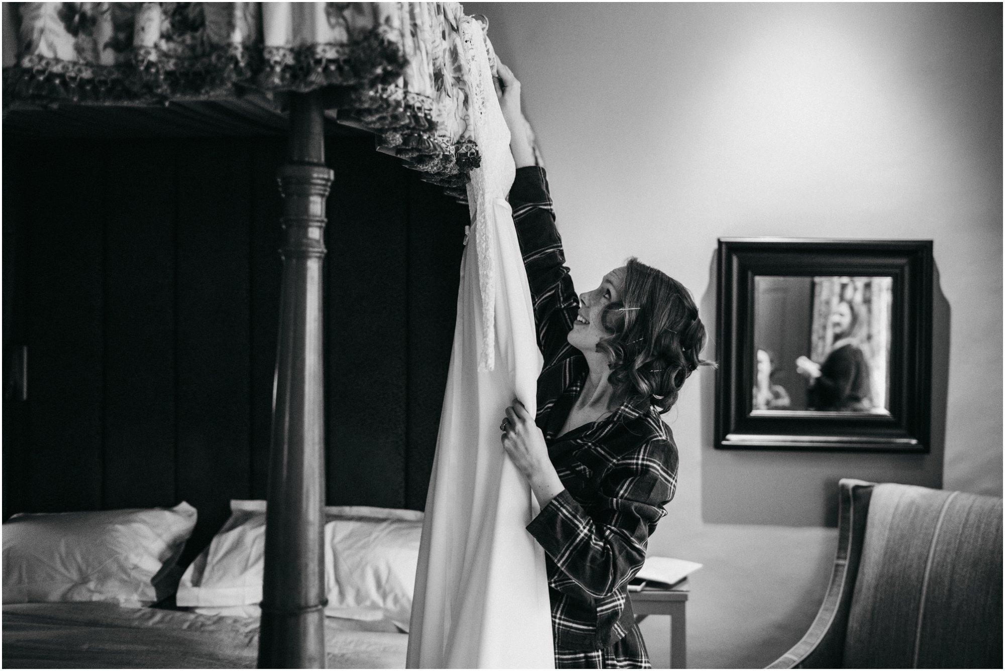 The George Hotel Wedding Stamford_0007.jpg