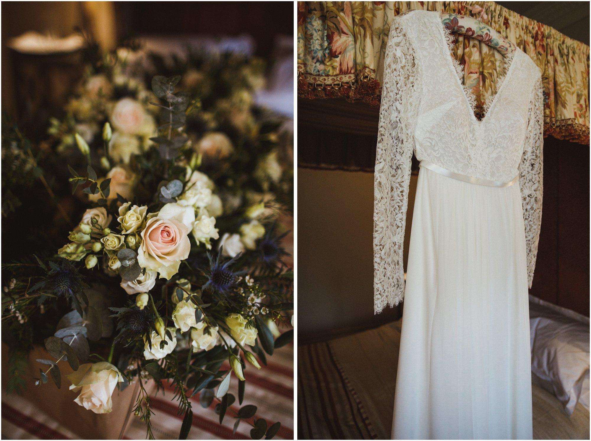 The George Hotel Wedding Stamford_0008.jpg