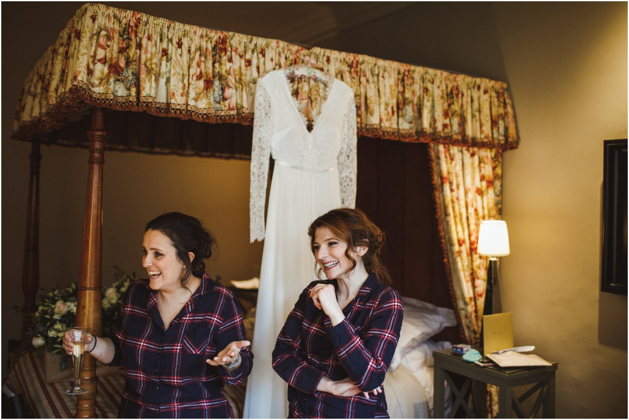 The George Hotel Wedding Stamford_0011.jpg