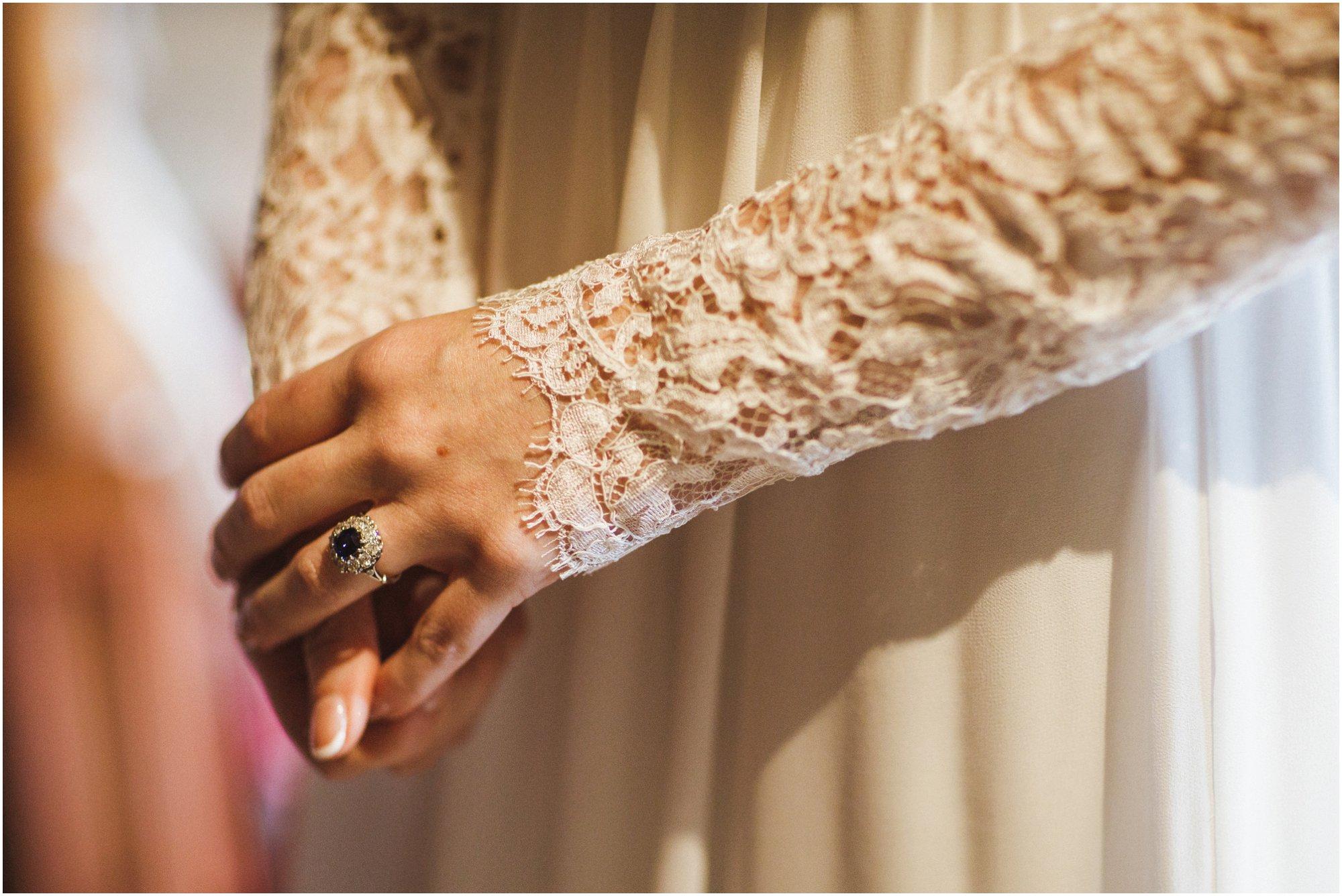 The George Hotel Wedding Stamford_0025.jpg