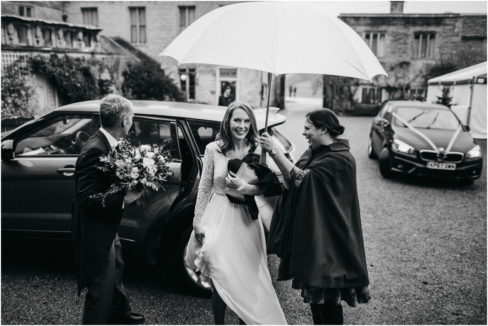 Burghley House Wedding Stamford_0032.jpg