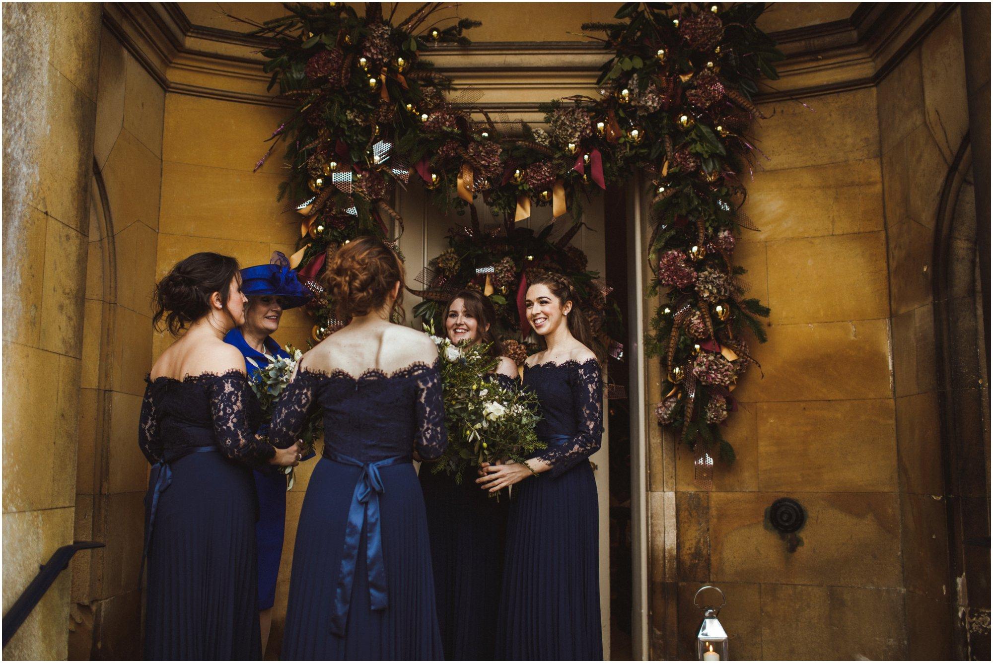 Burghley House Wedding Stamford_0034.jpg