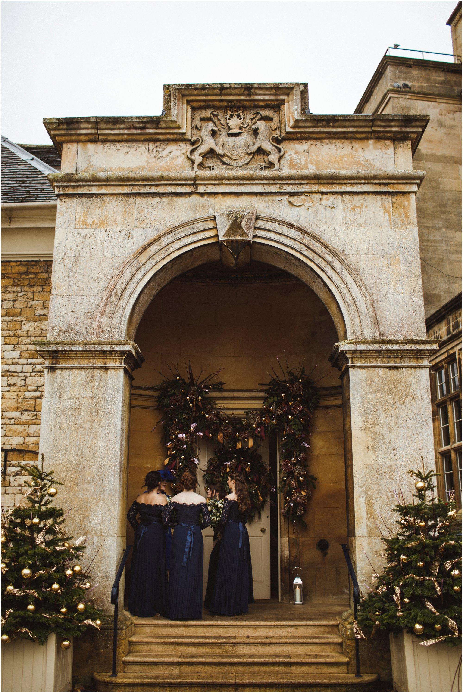 Burghley House Wedding Stamford_0035.jpg