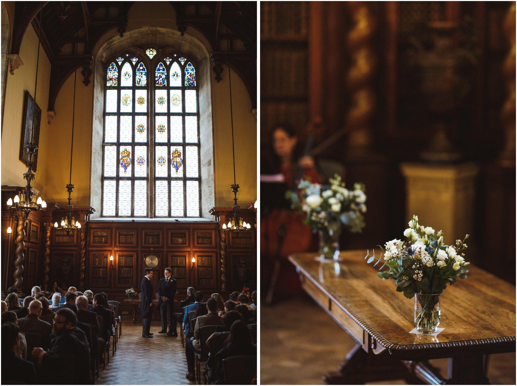 Burghley House Wedding Stamford_0038.jpg