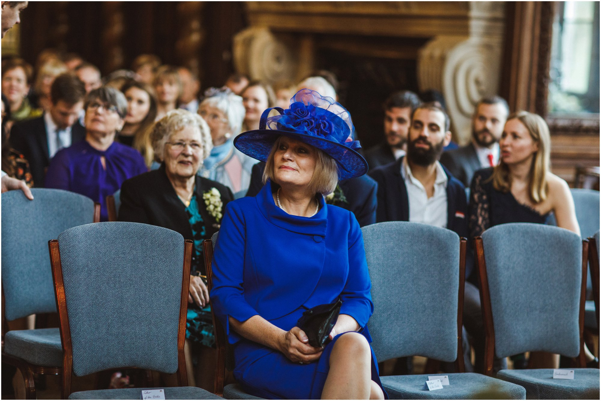 Burghley House Wedding Stamford_0041.jpg