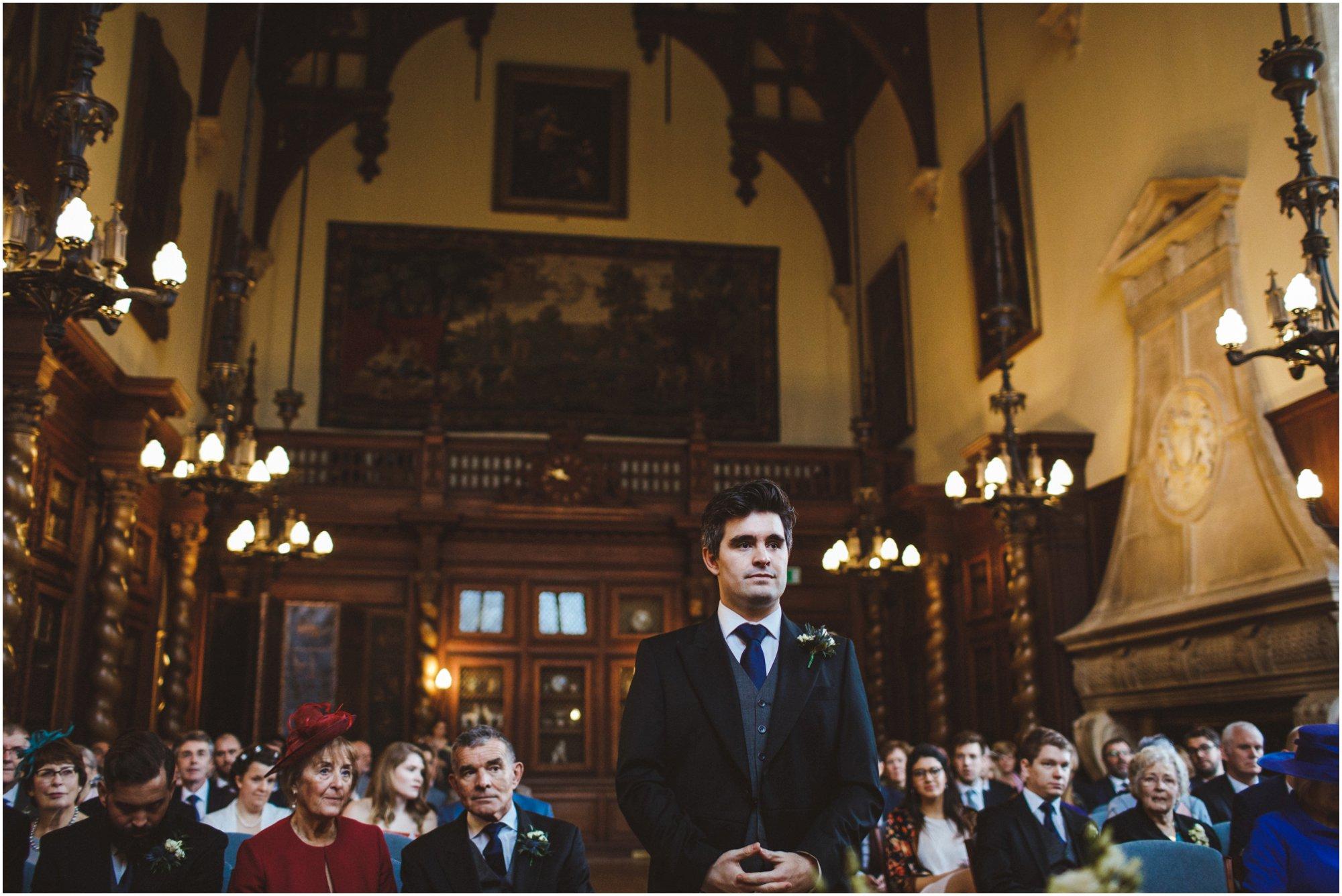 Burghley House Wedding Stamford_0042.jpg