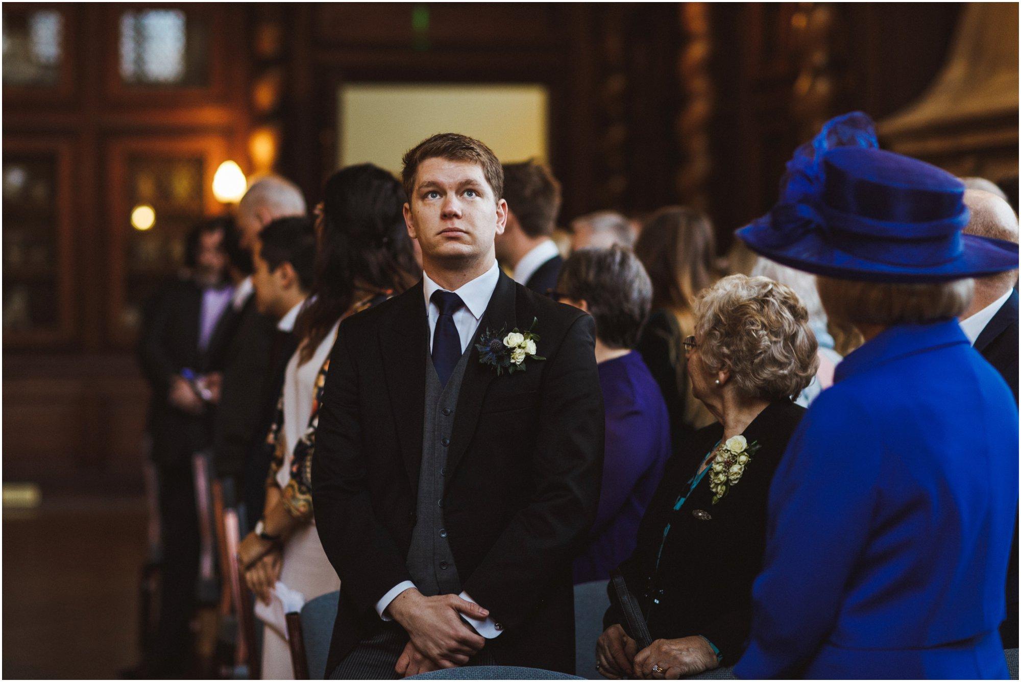 Burghley House Wedding Stamford_0044.jpg