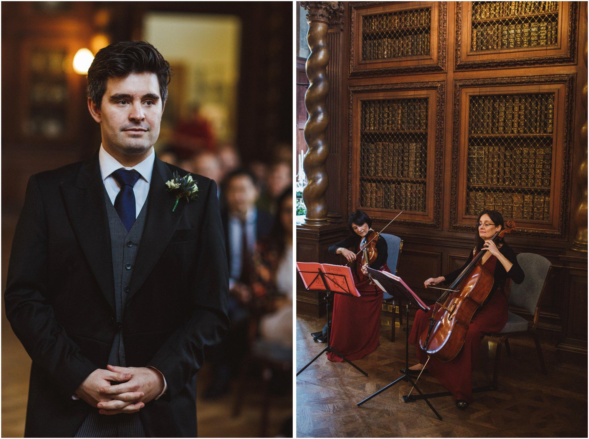 Burghley House Wedding Stamford_0043.jpg