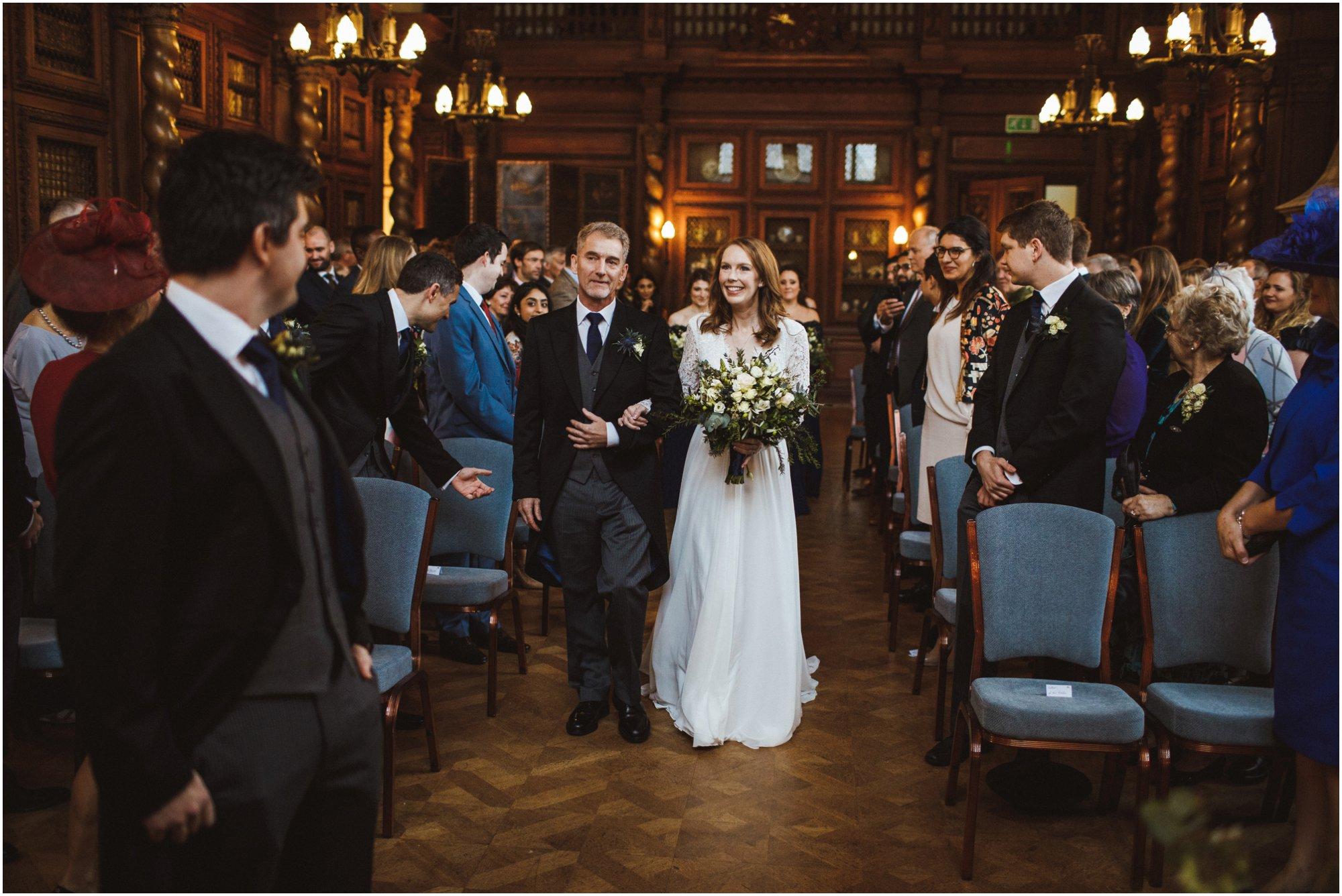Burghley House Wedding Photographer_0045.jpg