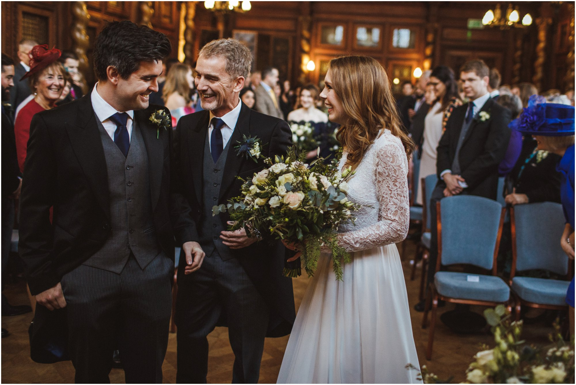 Burghley House Wedding Stamford_0046.jpg