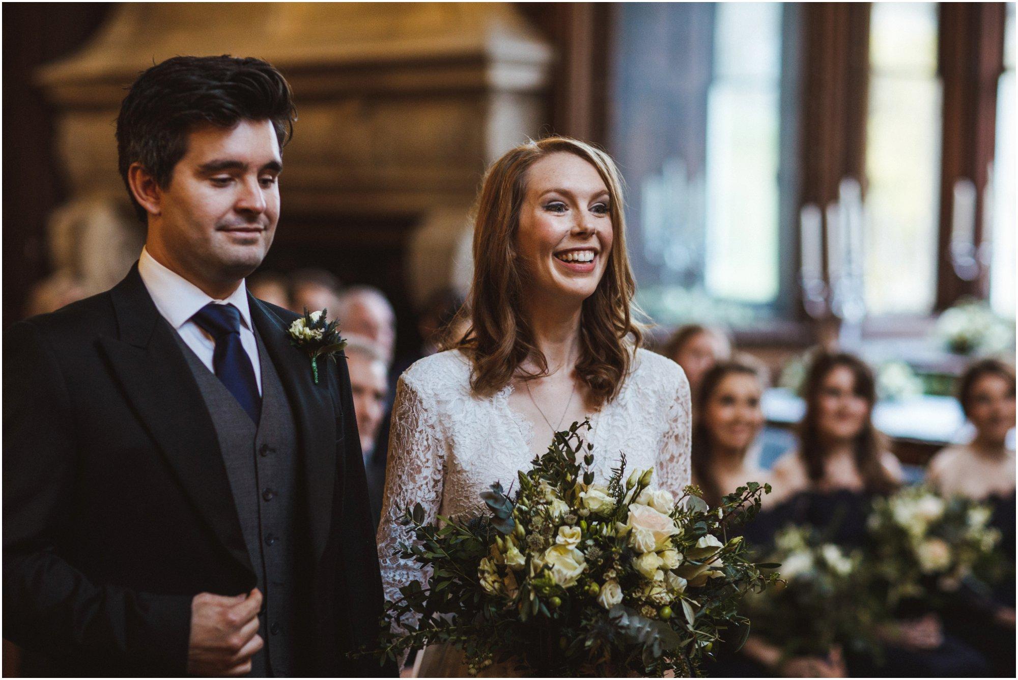 Burghley House Wedding Stamford_0048.jpg