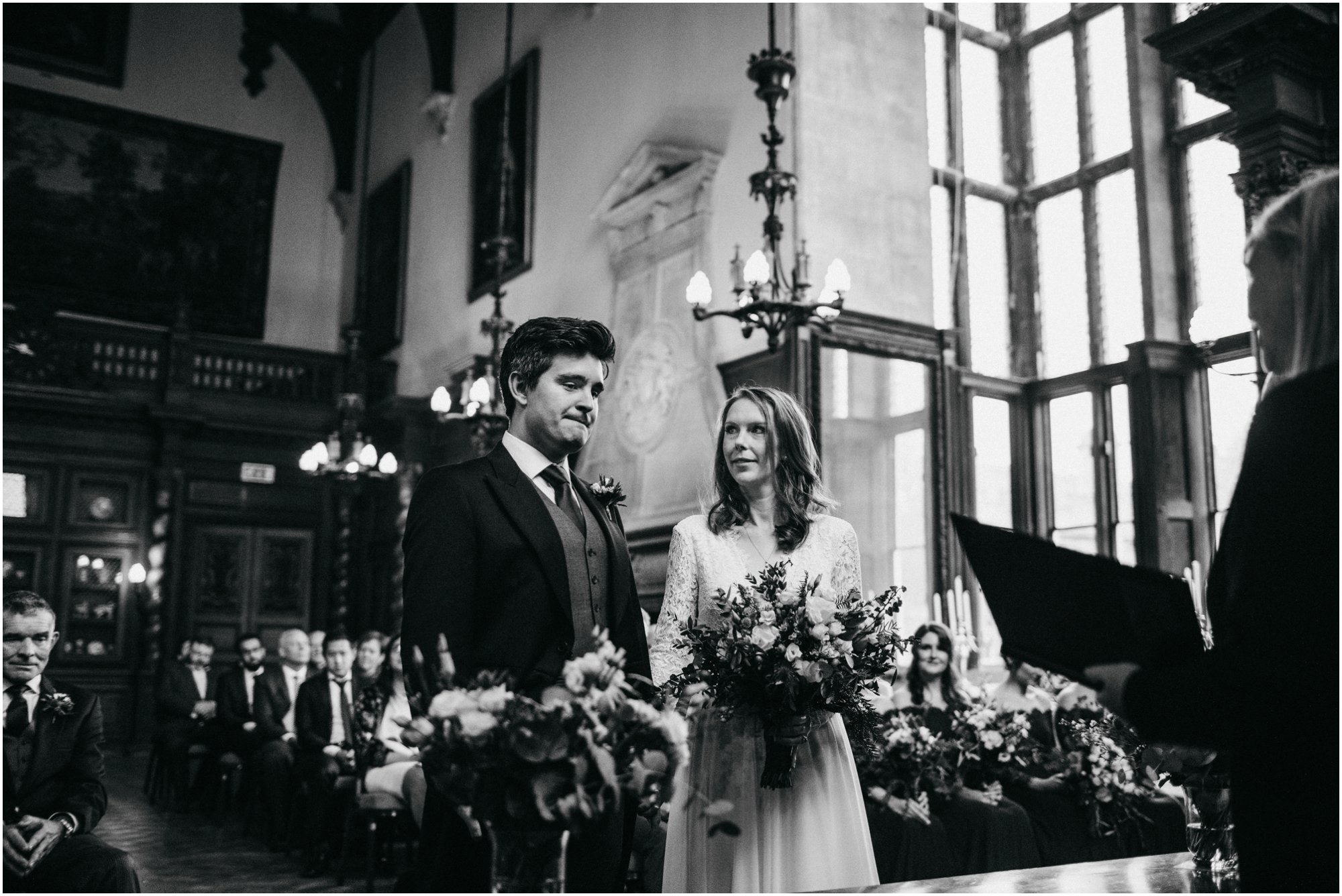 Burghley House Wedding Stamford_0050.jpg