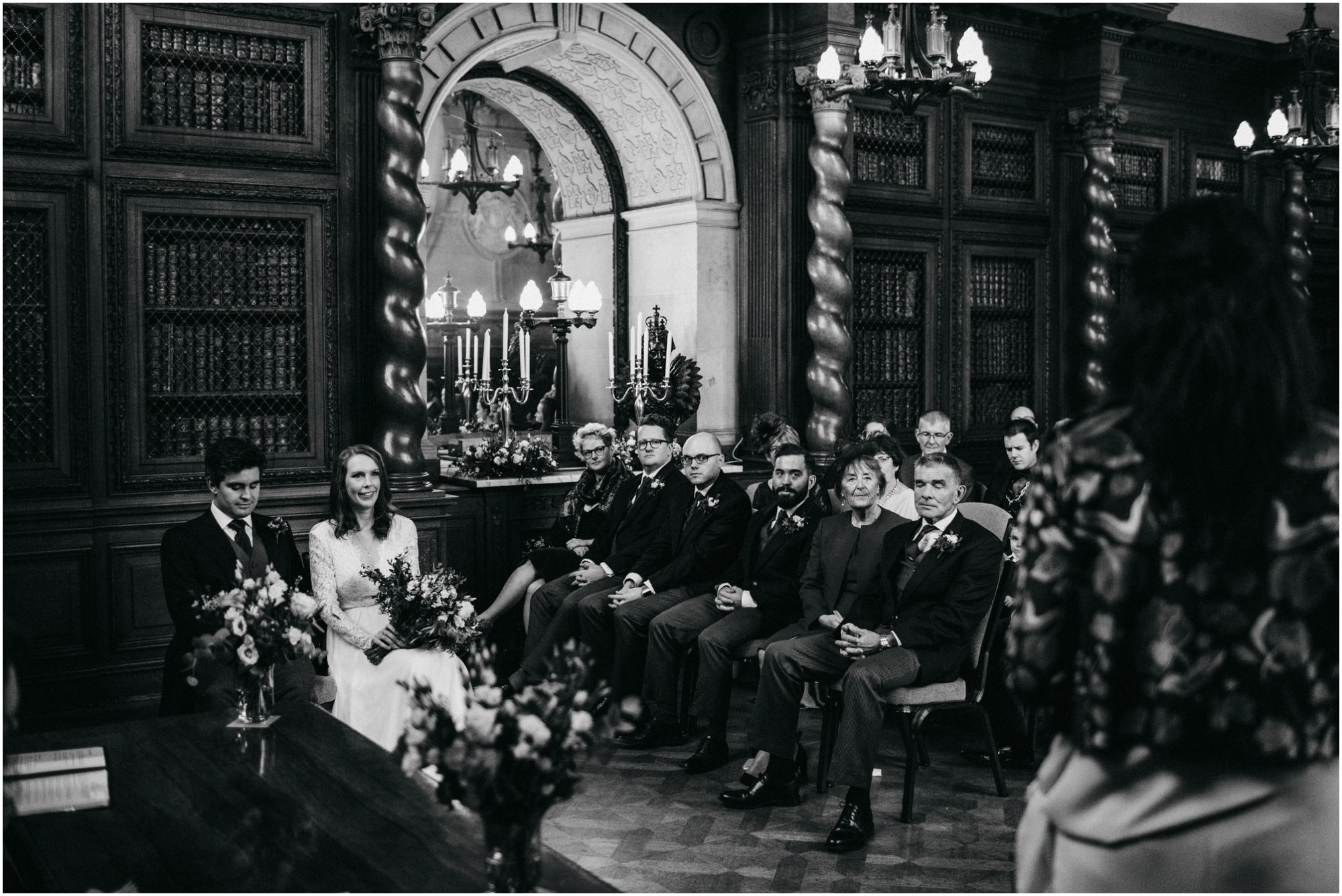 Burghley House Wedding Stamford_0049.jpg