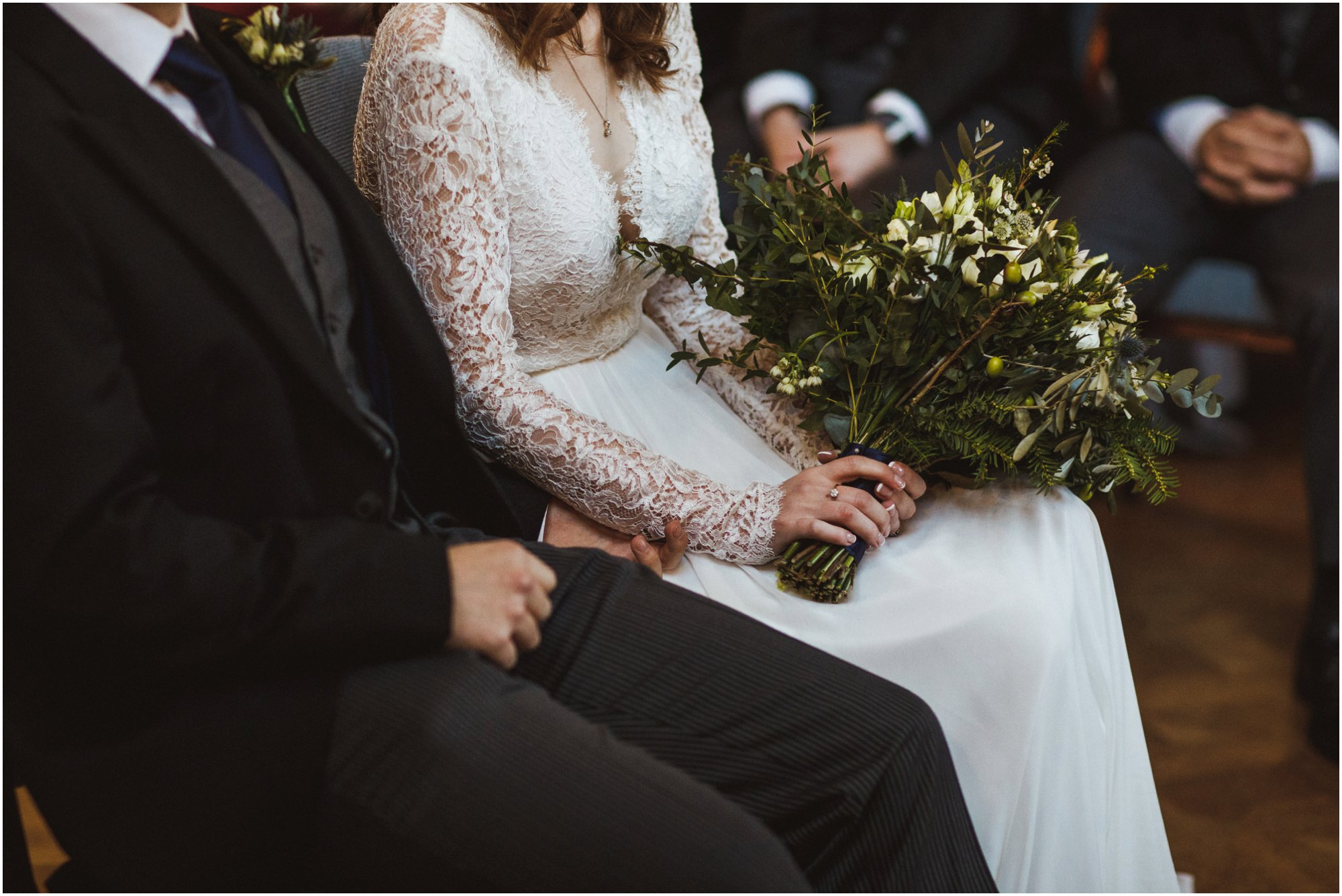 Burghley House Wedding Stamford_0052.jpg