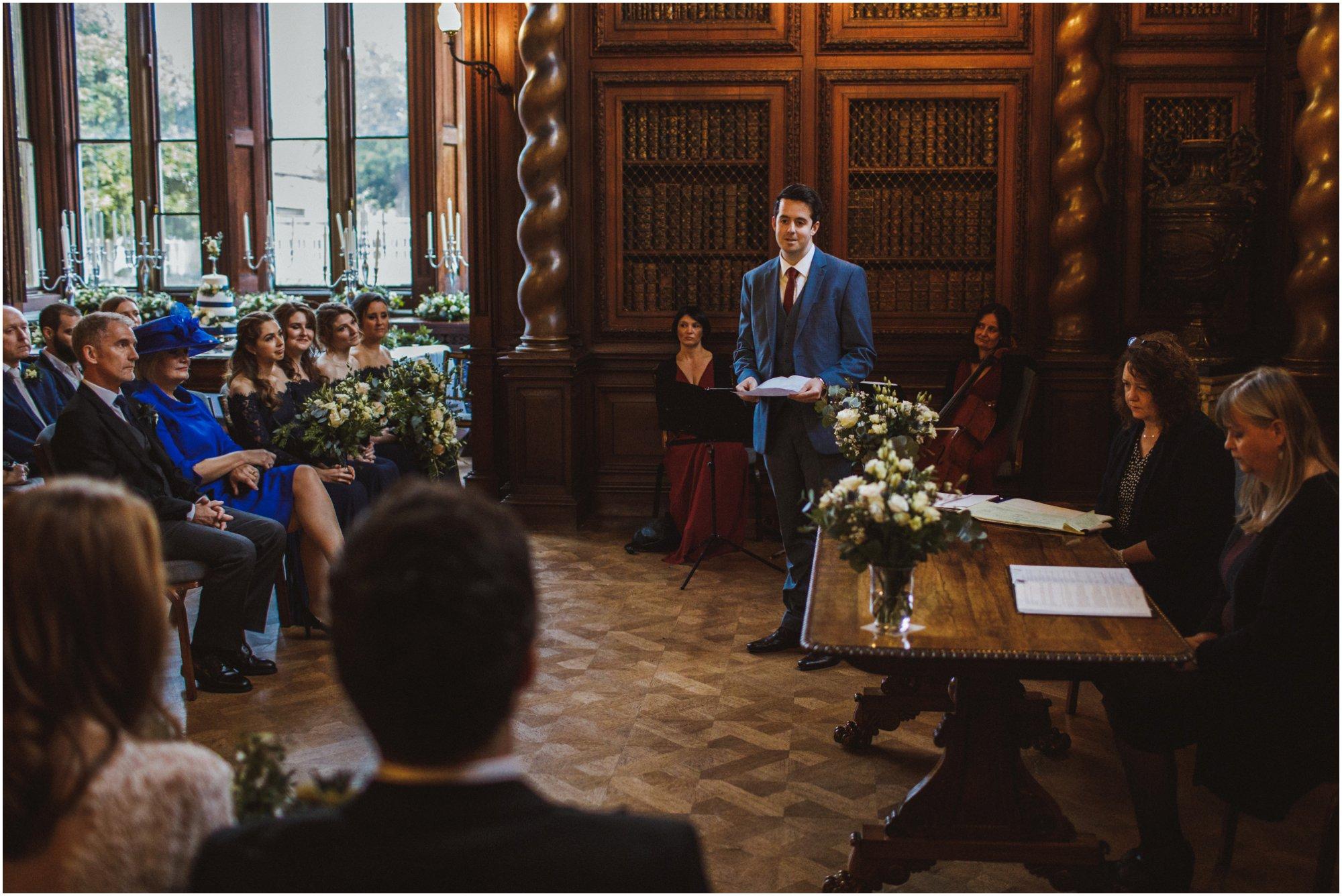 Burghley House Wedding Stamford_0051.jpg