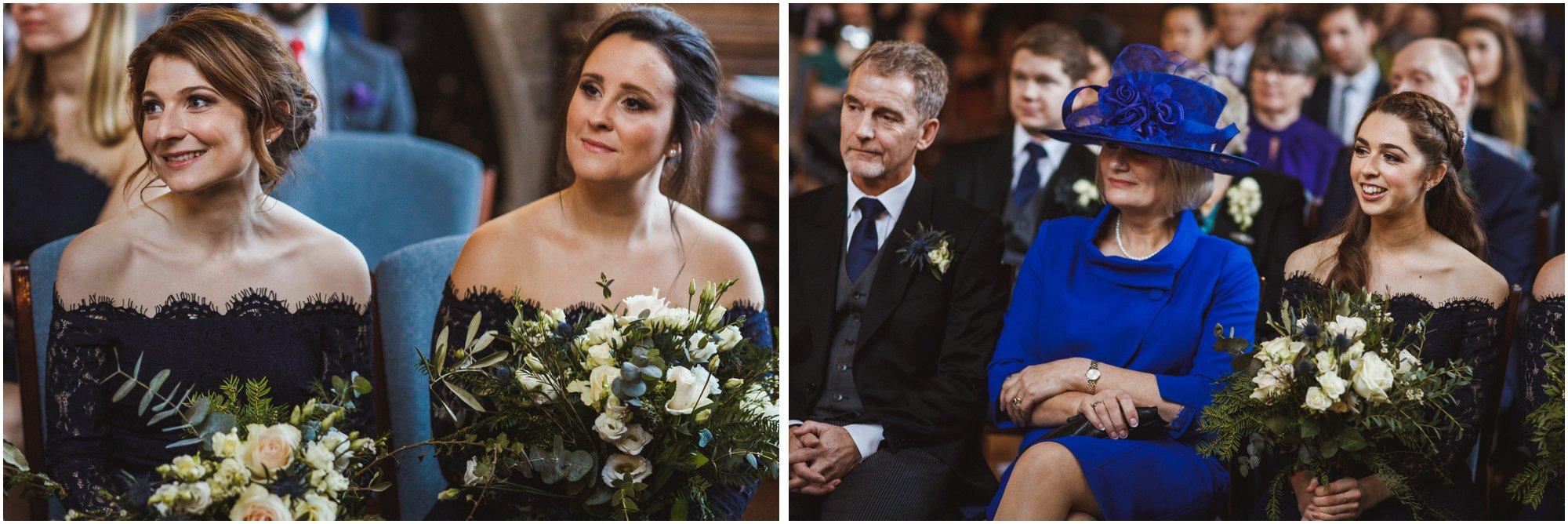 Burghley House Wedding Stamford_0055.jpg