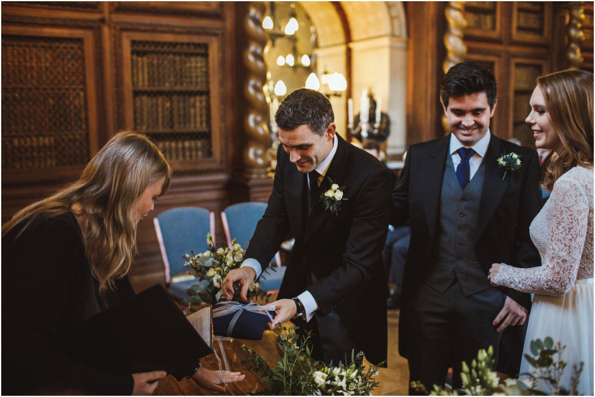 Burghley House Wedding Stamford_0056.jpg