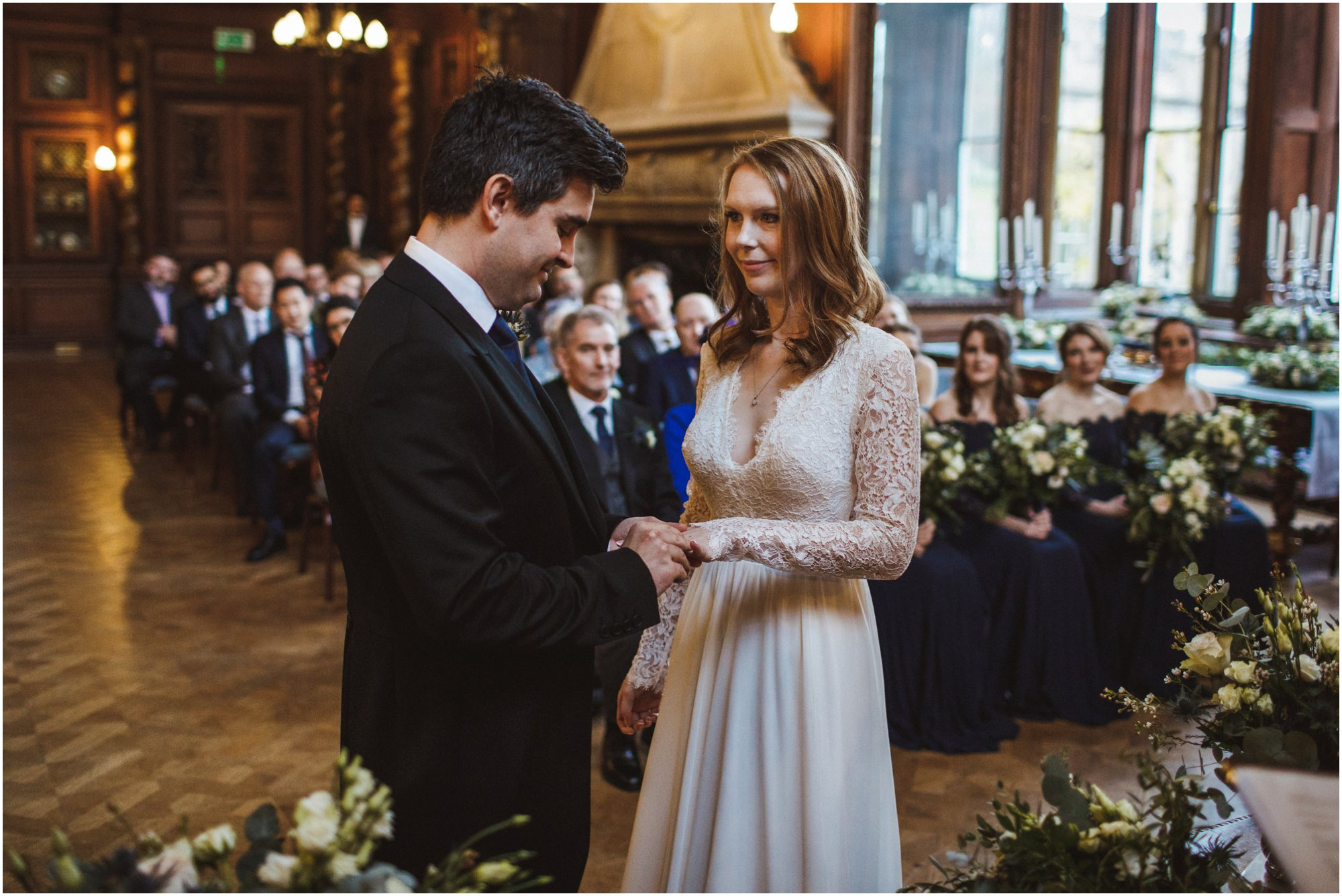 Burghley House Wedding Stamford_0057.jpg
