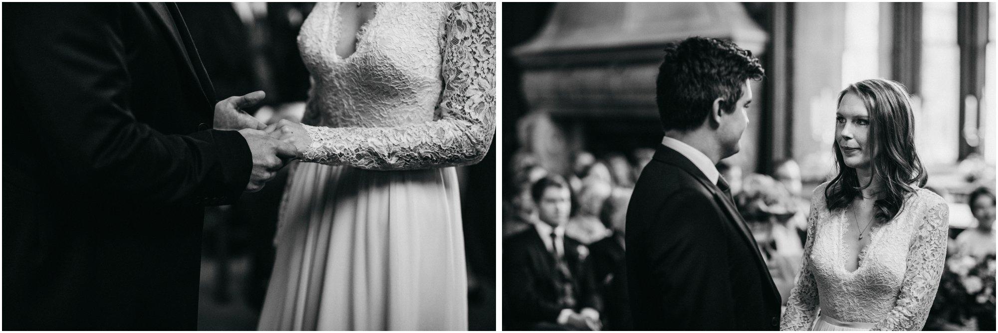 Burghley House Wedding Stamford_0059.jpg