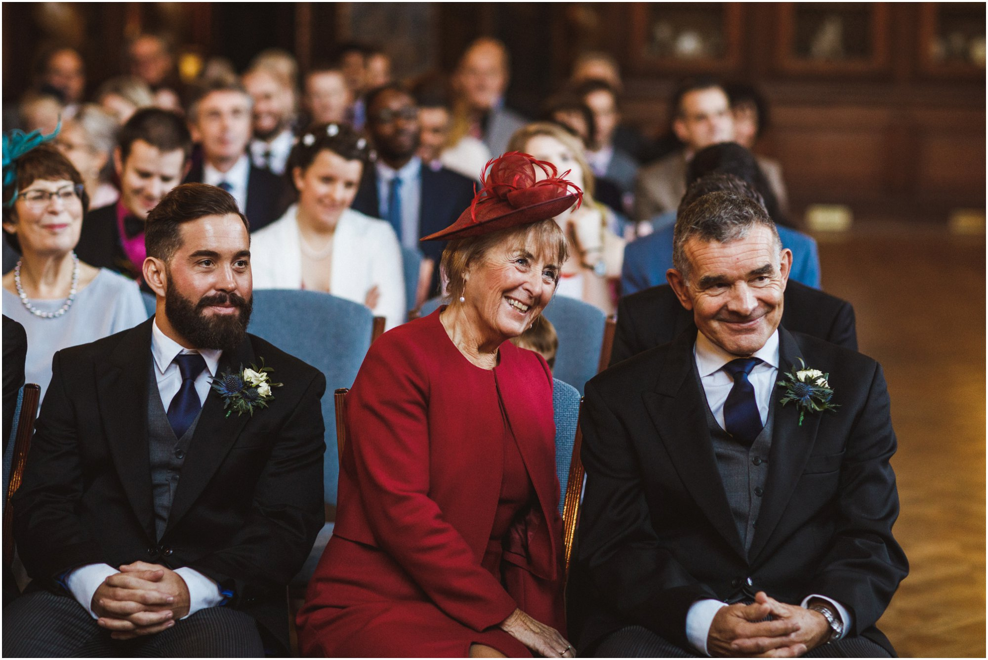 Burghley House Wedding Stamford_0058.jpg