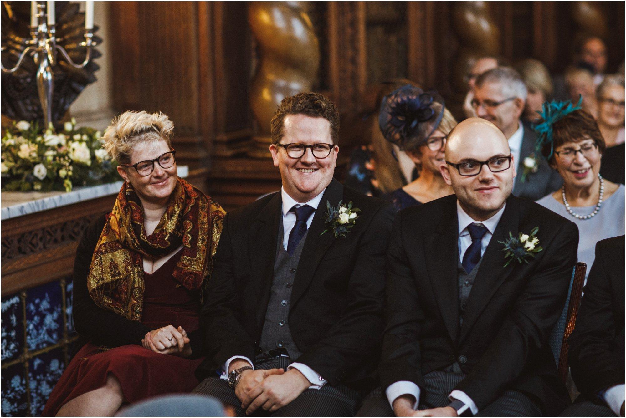 Burghley House Wedding Stamford_0061.jpg