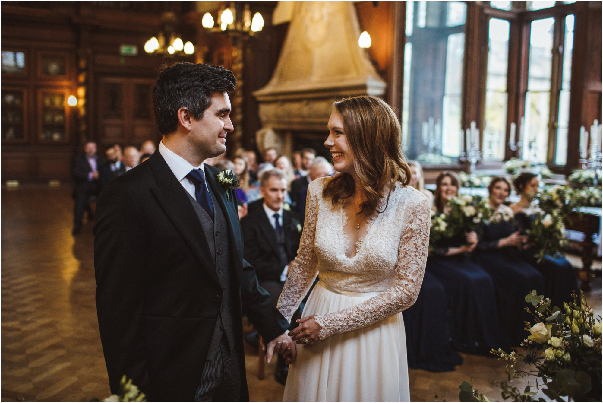 Burghley House Wedding Stamford_0060.jpg