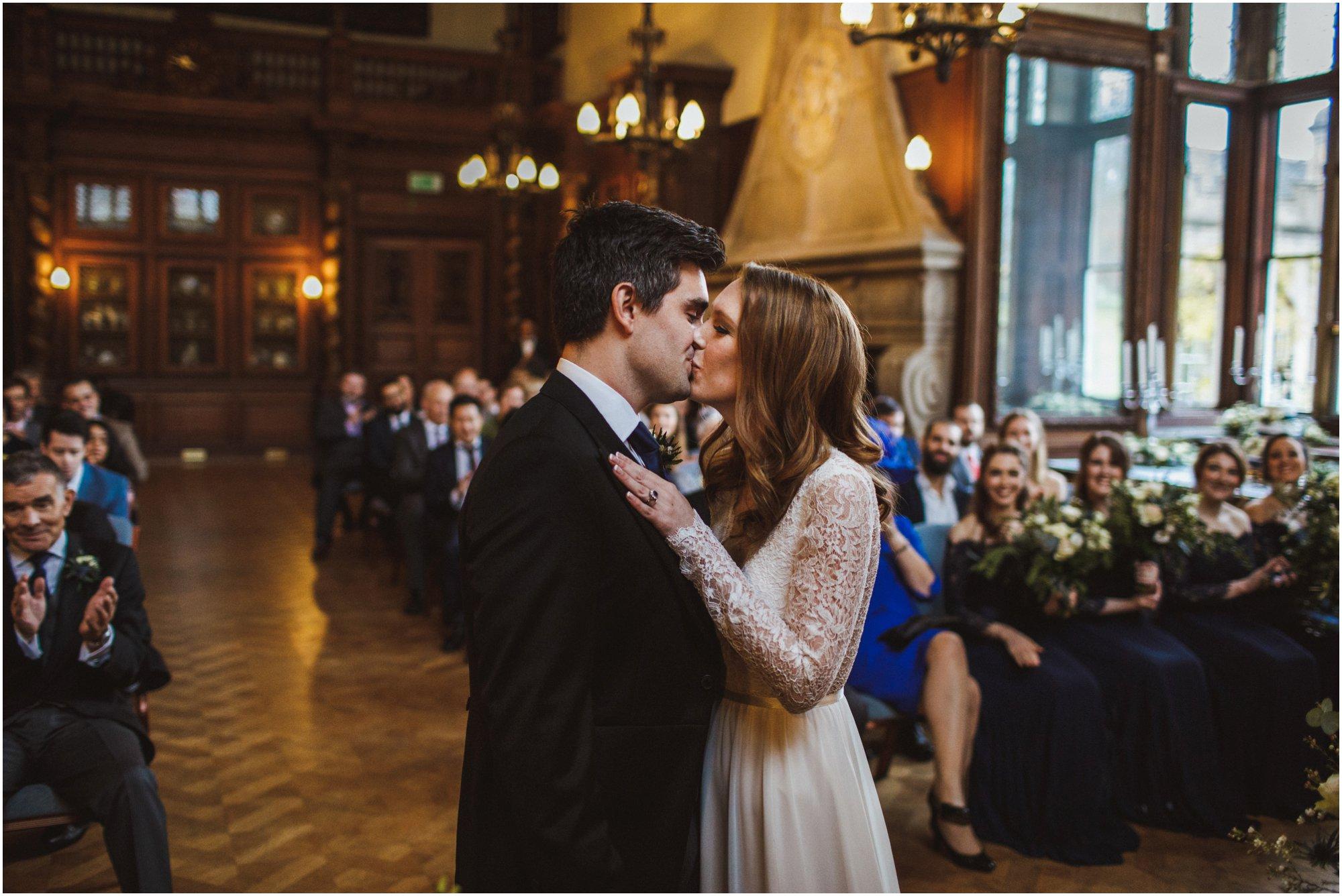 Burghley House Wedding Photographer_0062.jpg