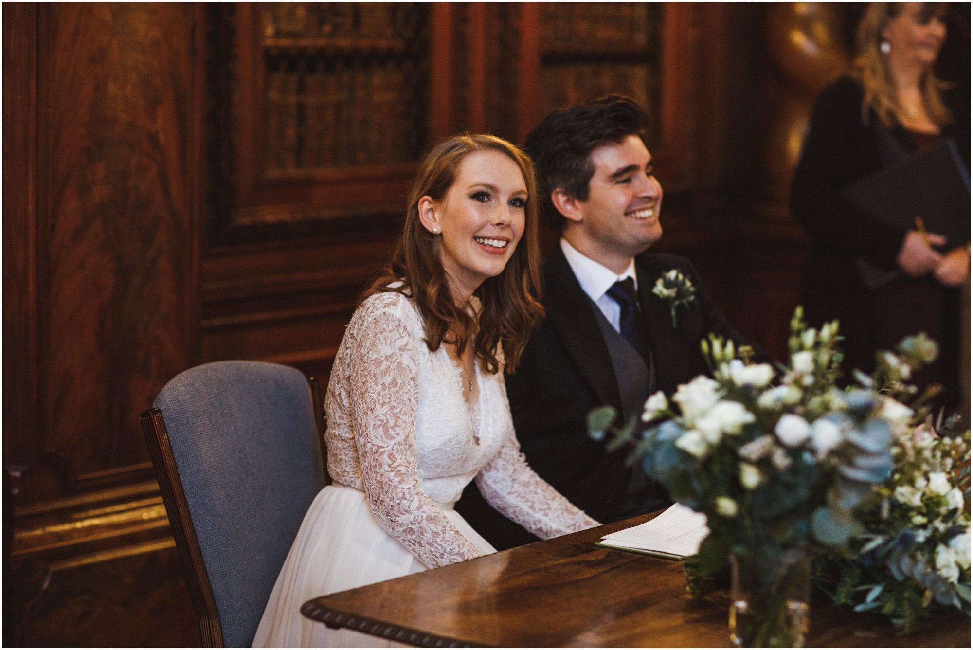 Burghley House Wedding Stamford_0068.jpg