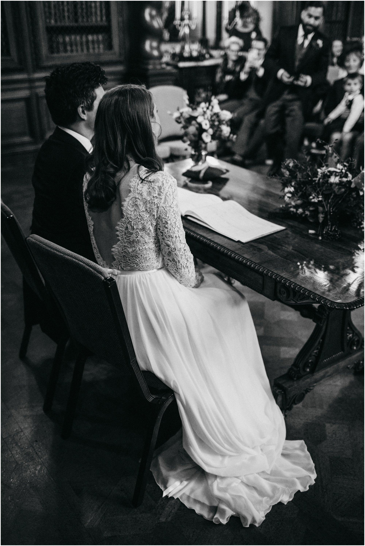 Burghley House Wedding Stamford_0069.jpg
