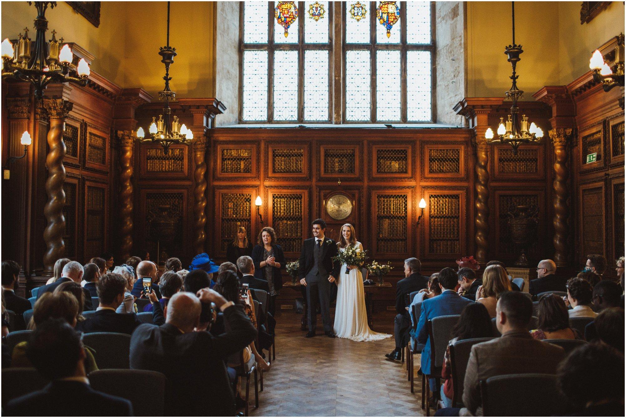 Burghley House Wedding Stamford_0071.jpg