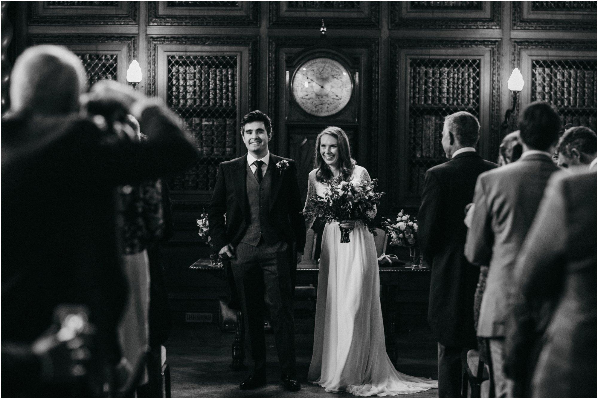 Burghley House Wedding Stamford_0072.jpg