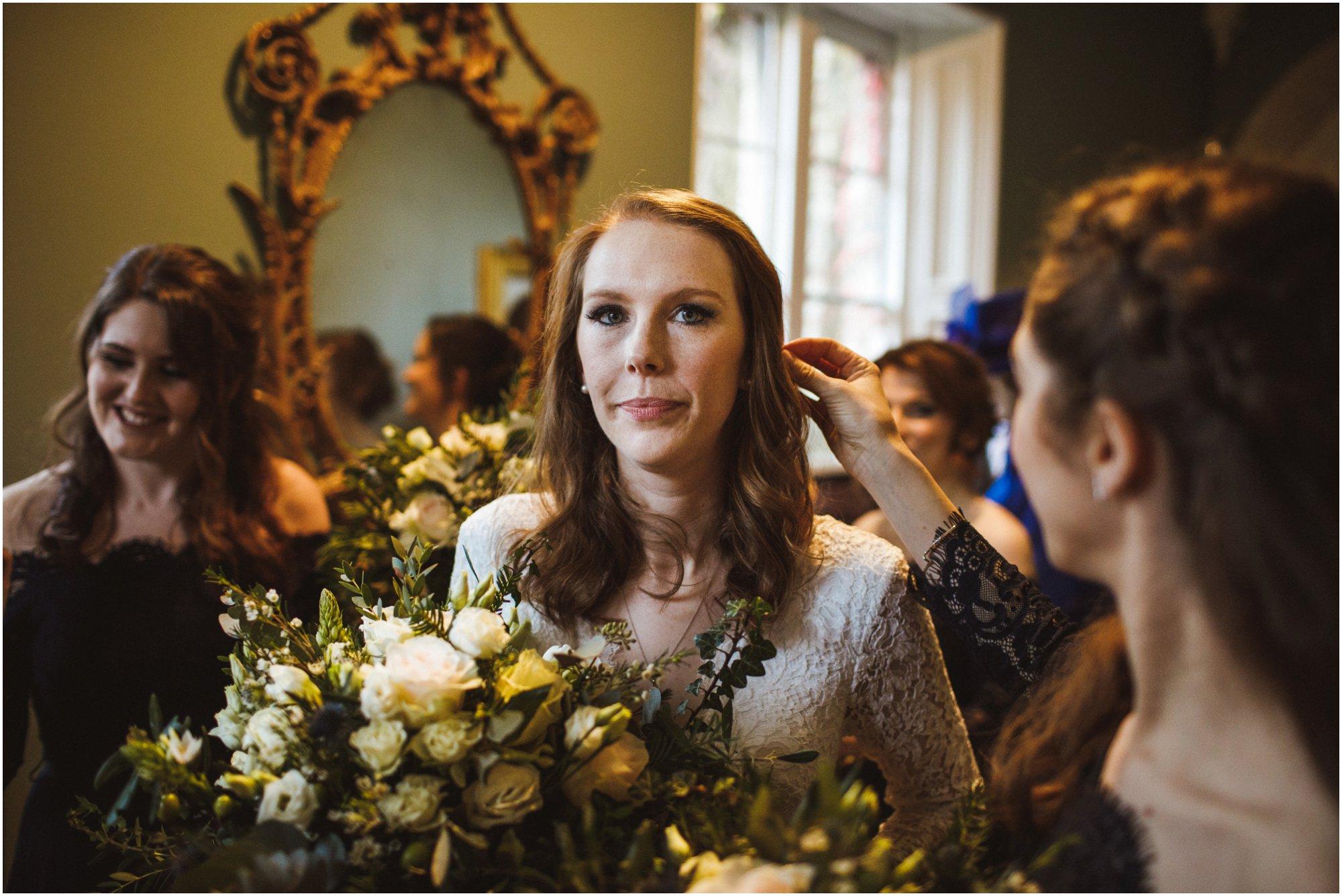Burghley House Wedding Stamford_0073.jpg