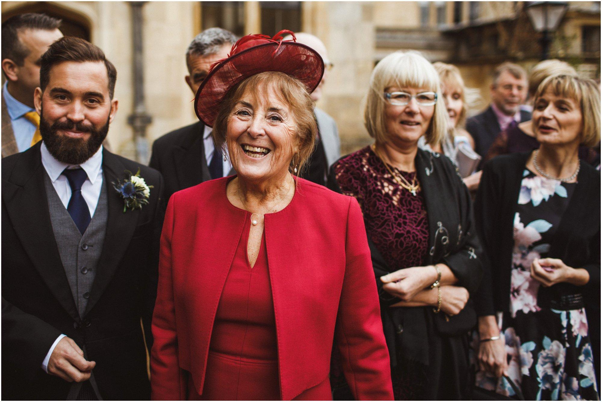 Burghley House Wedding Stamford_0076.jpg