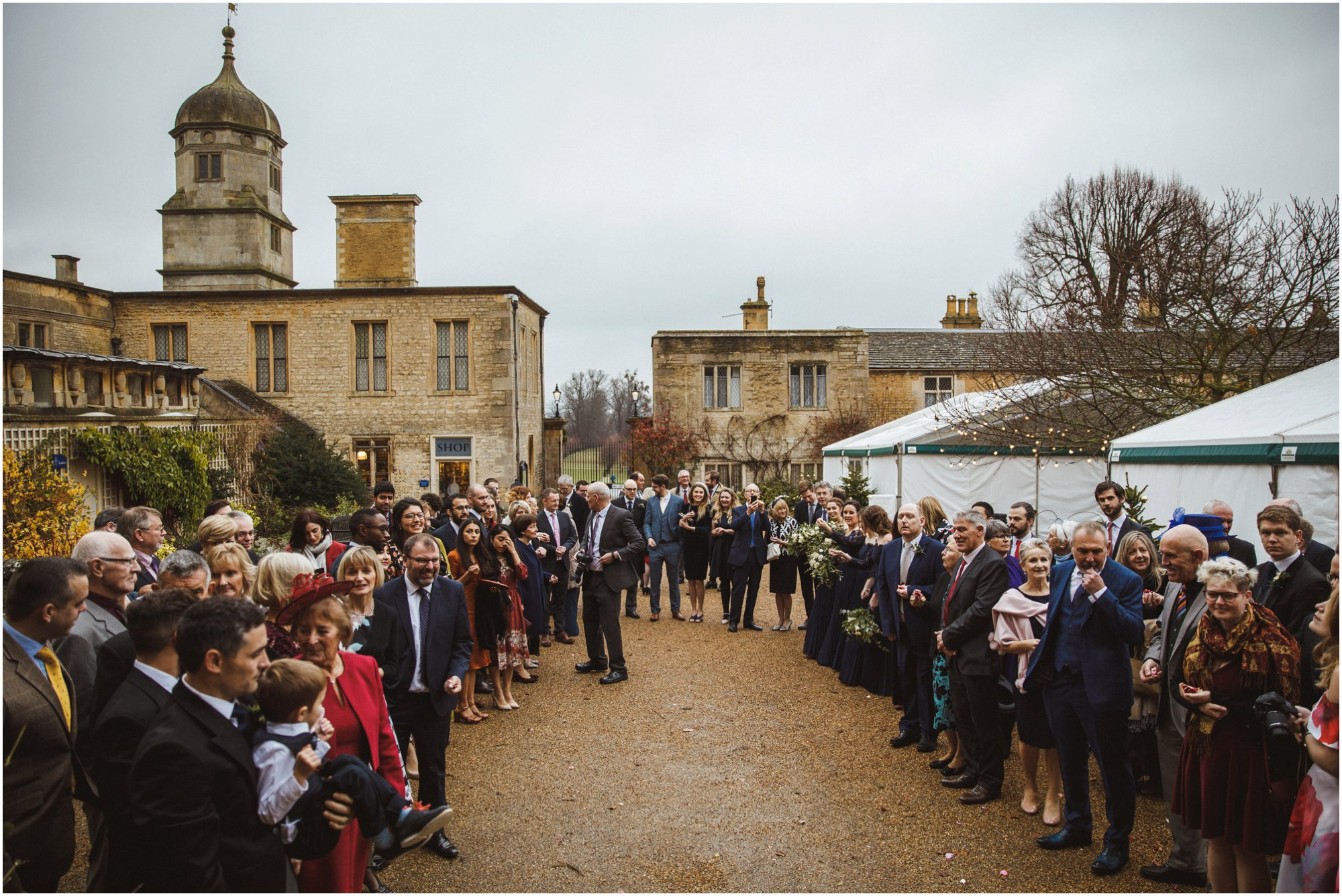 Burghley House Wedding Stamford_0075.jpg