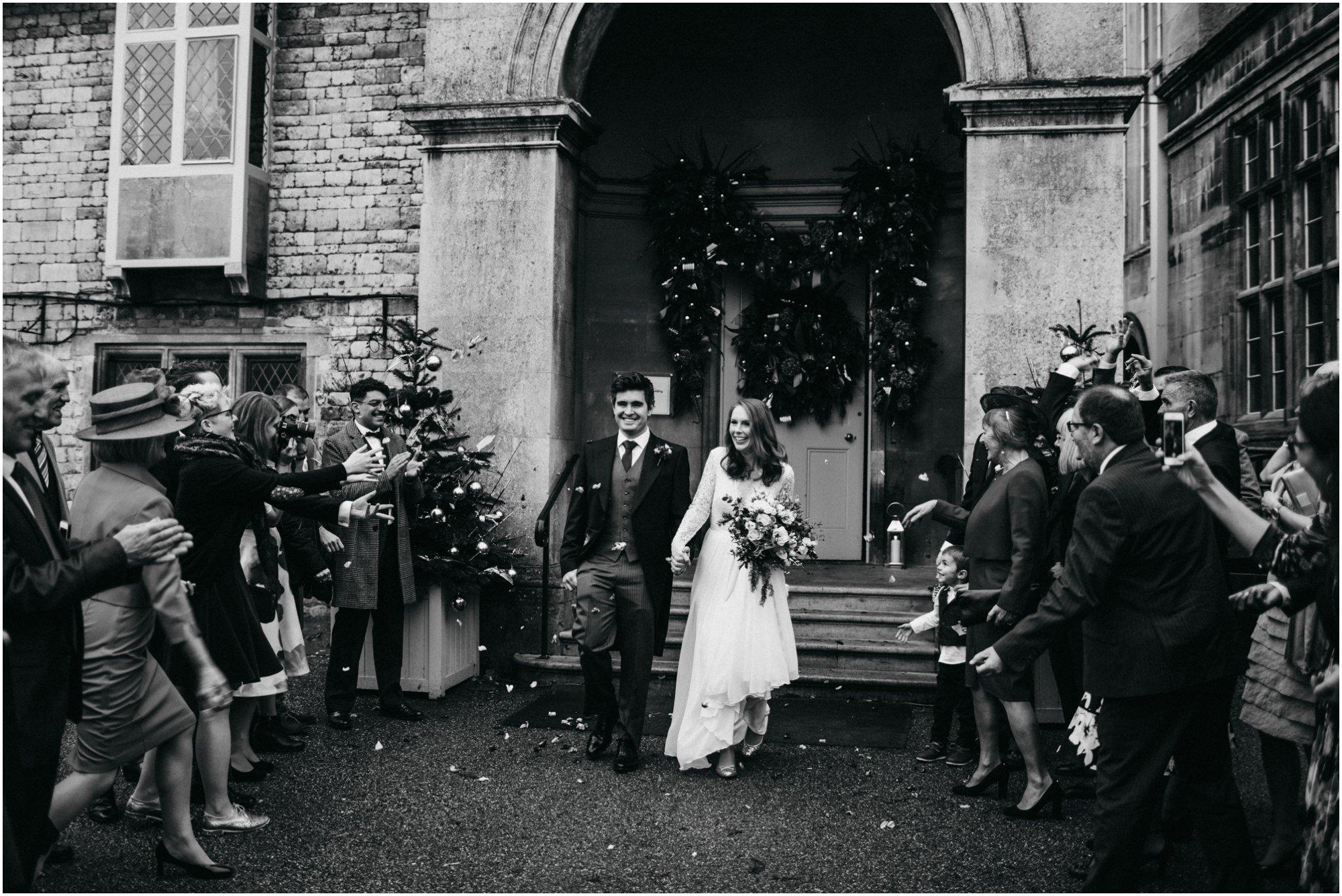 Burghley House Wedding Stamford_0077.jpg