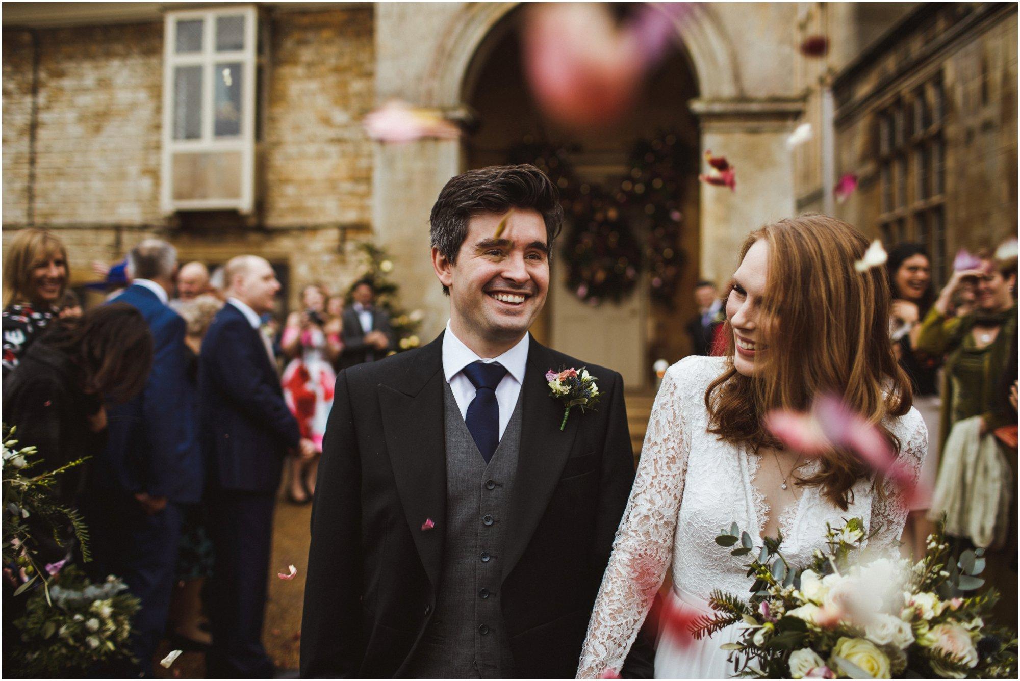 Burghley House Wedding Photographer_0078.jpg