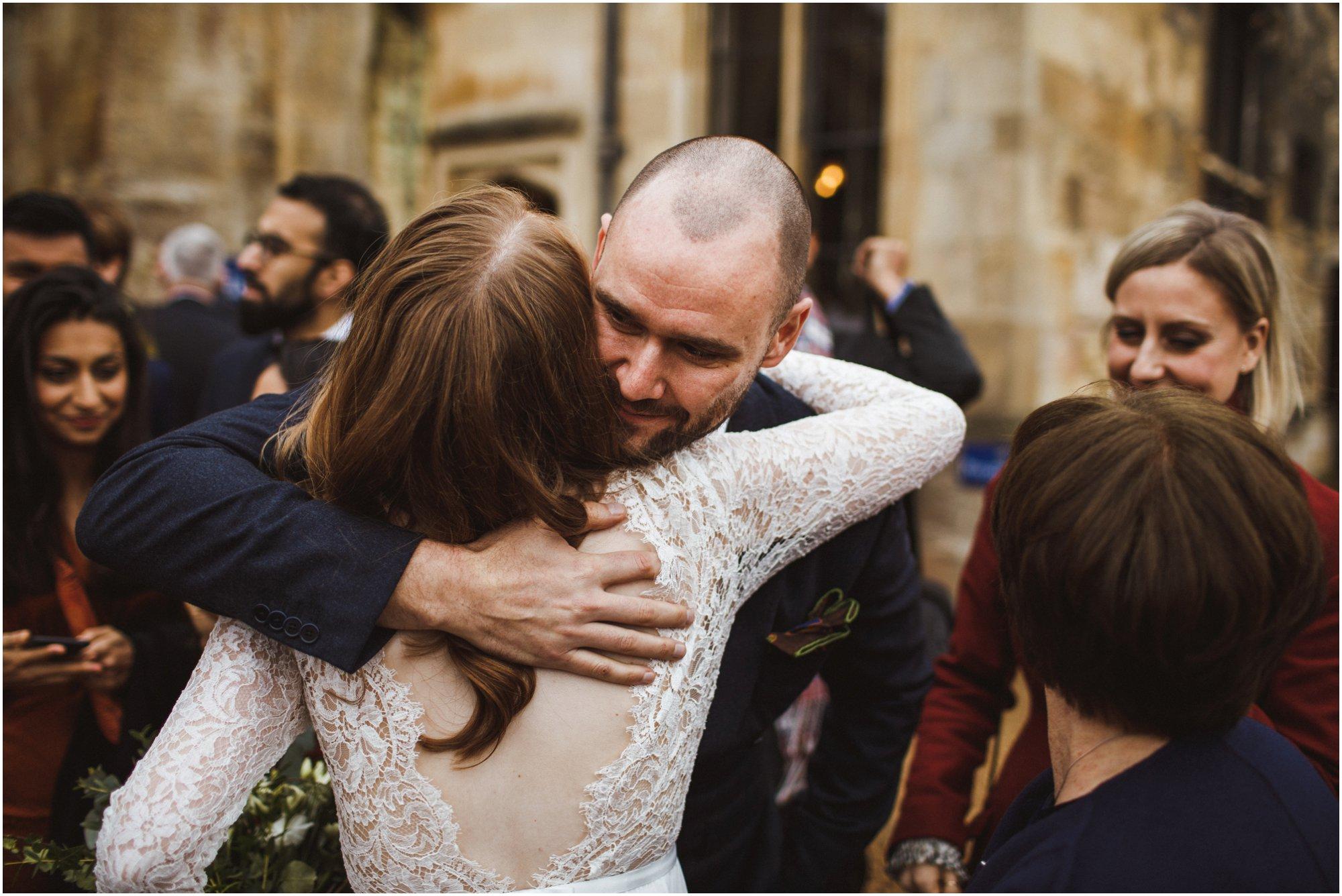 Burghley House Wedding Stamford_0079.jpg