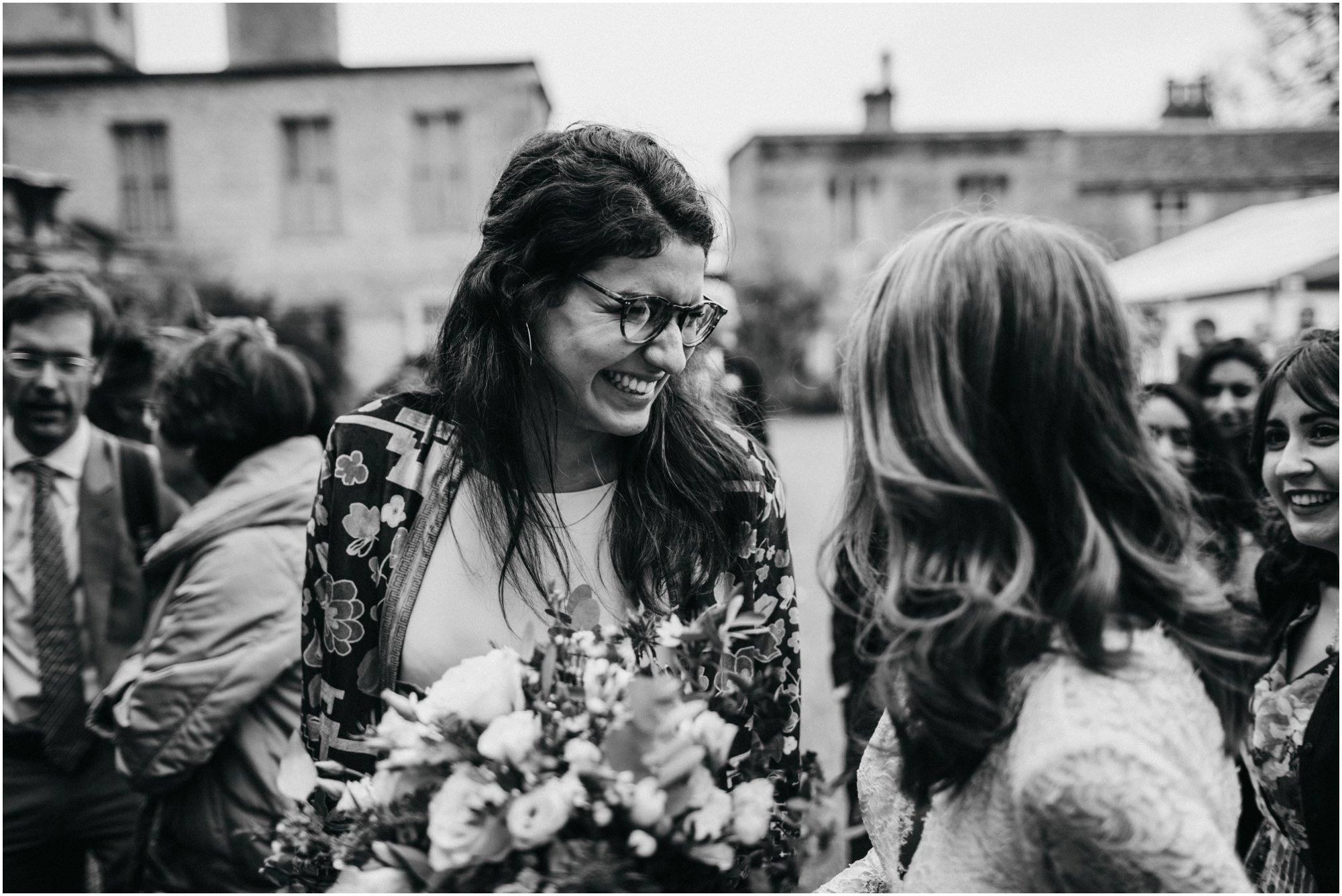 Burghley House Wedding Stamford_0081.jpg