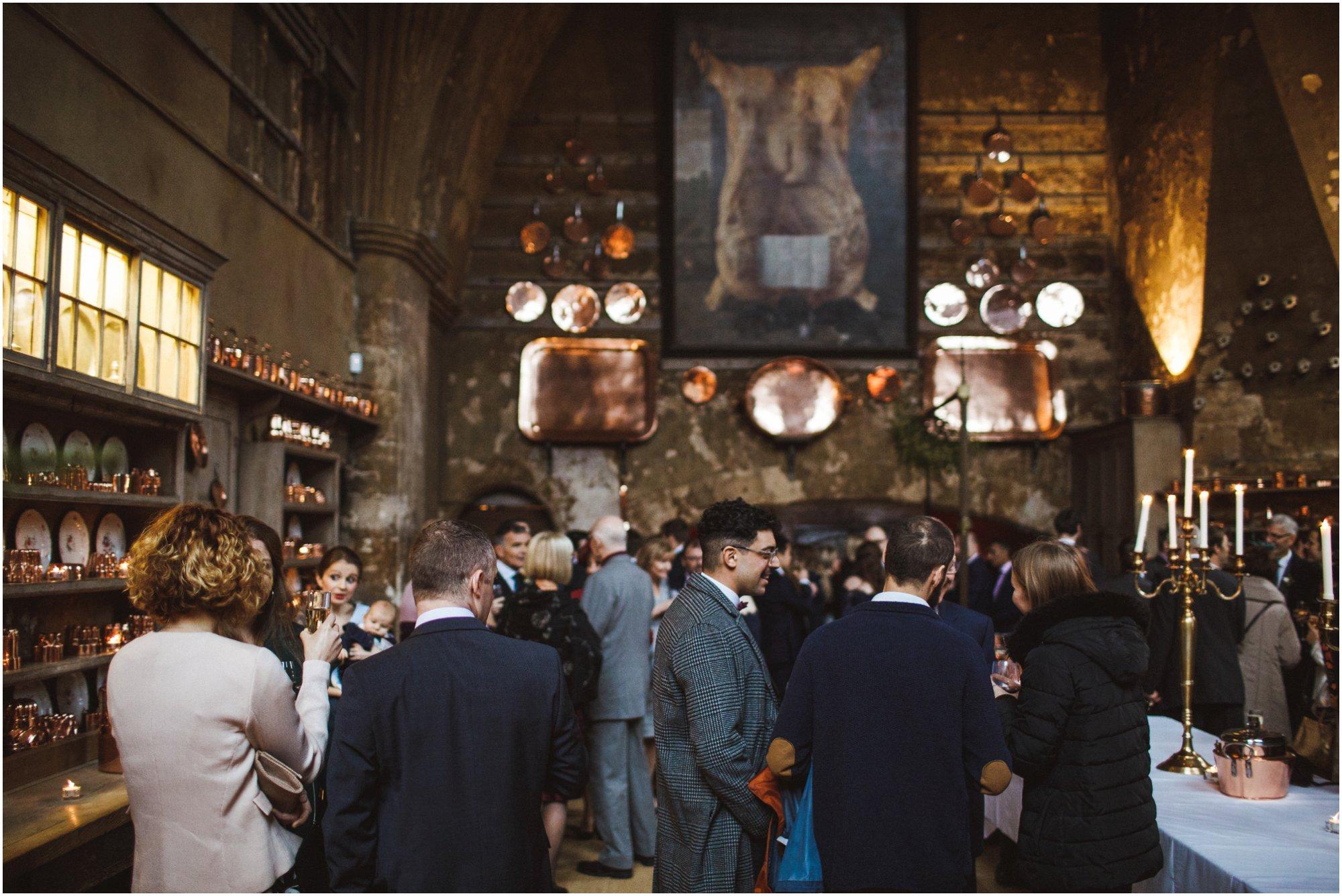 Burghley House Wedding Stamford_0083.jpg
