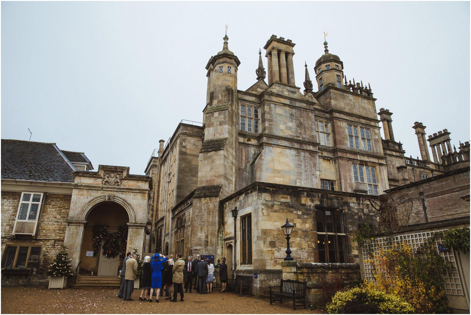 Burghley House Wedding Stamford_0082.jpg