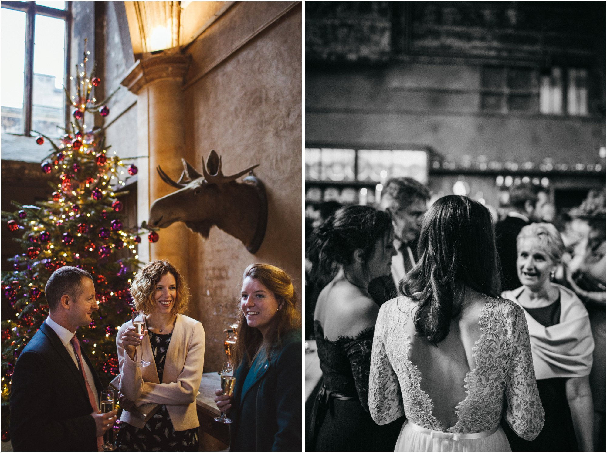 Burghley House Wedding Stamford_0084.jpg