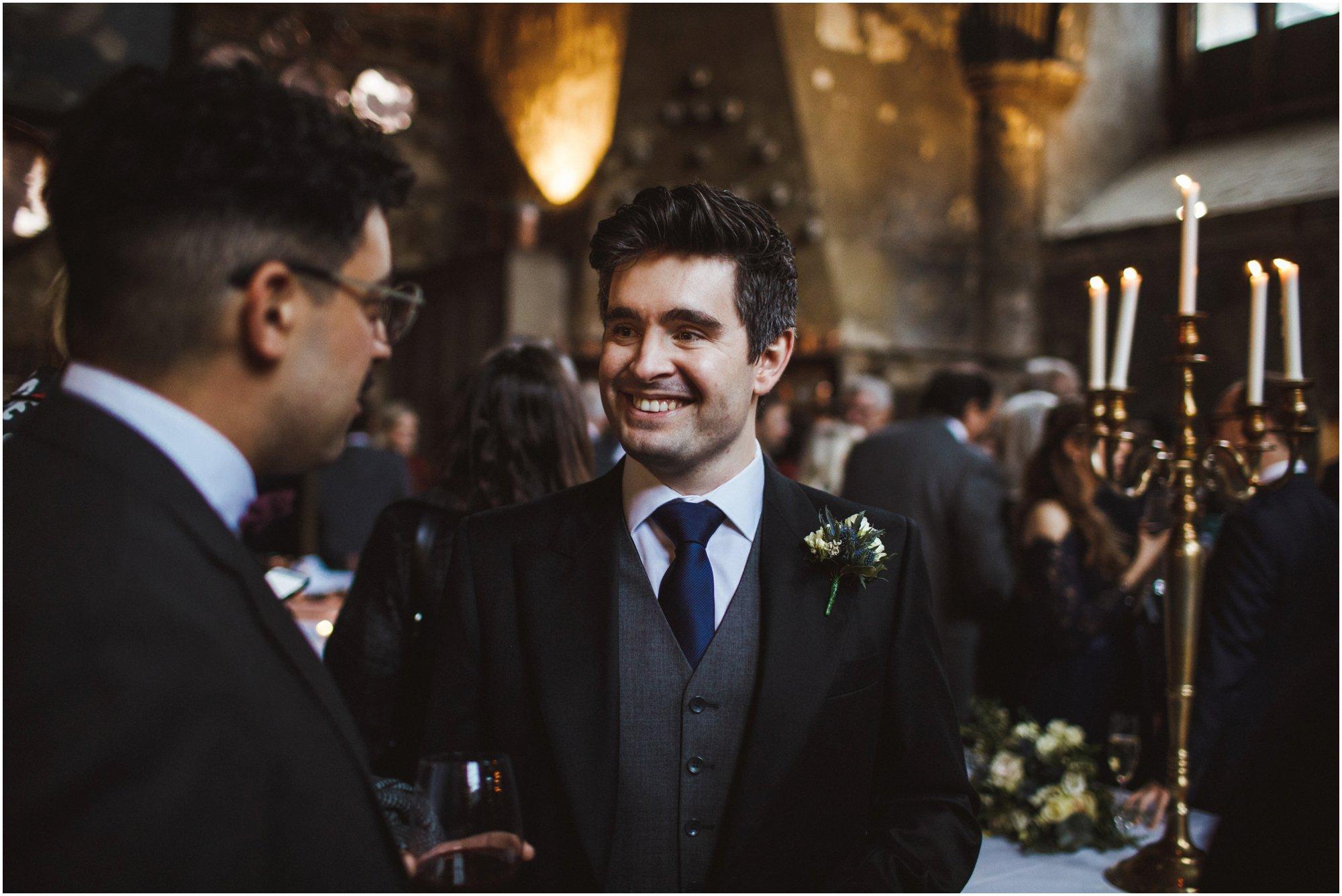 Burghley House Wedding Stamford_0089.jpg
