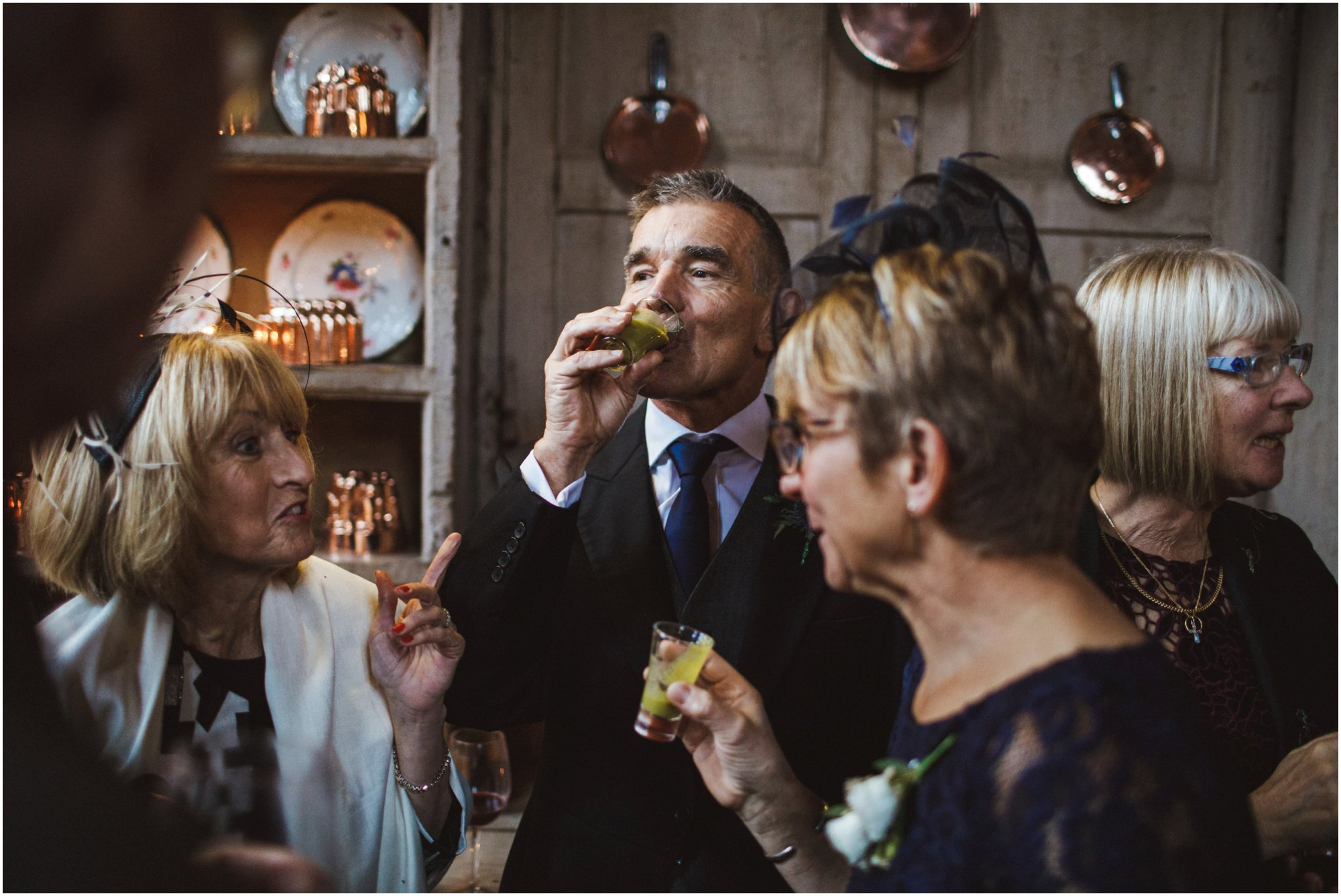 Burghley House Wedding Stamford_0090.jpg